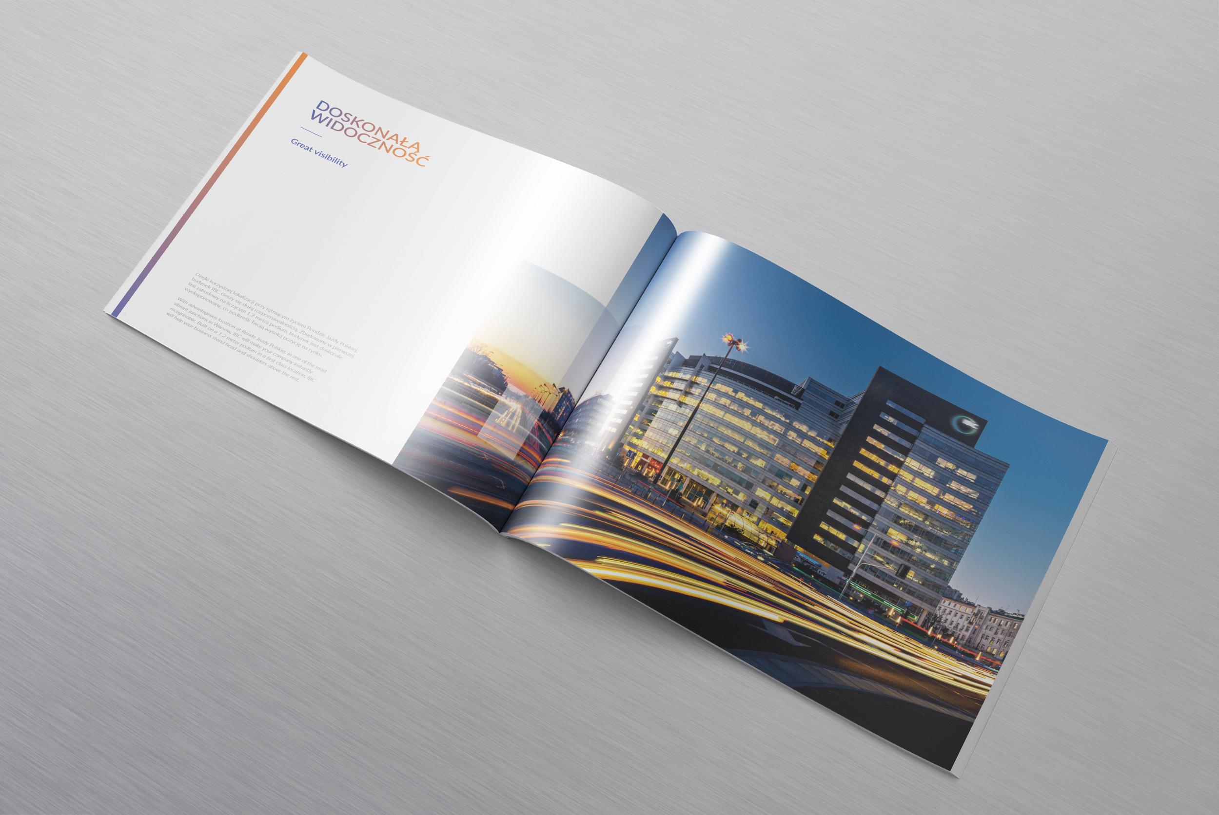 2015 Deka IBC brochure 3.jpg