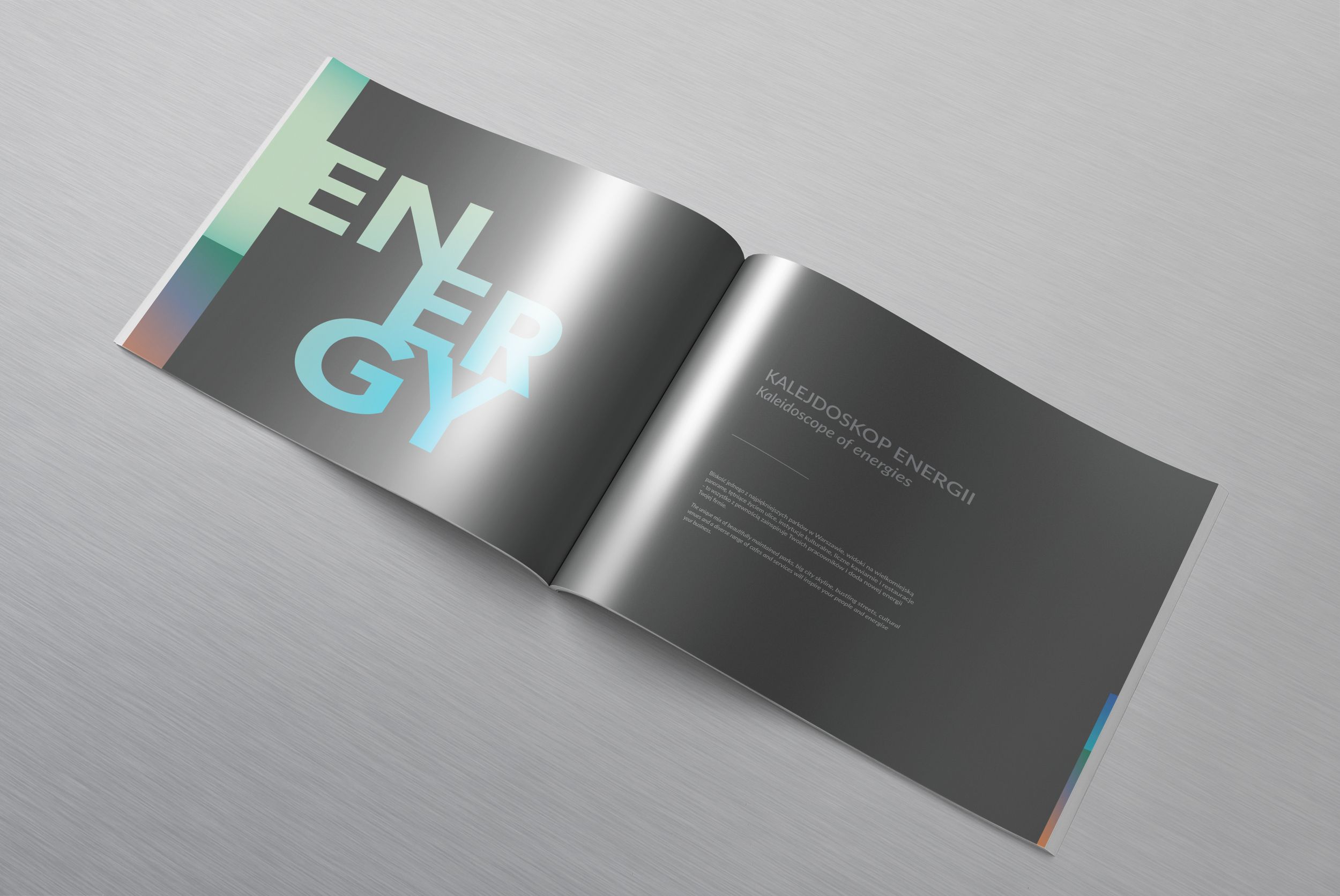 2015 Deka IBC brochure 4.jpg