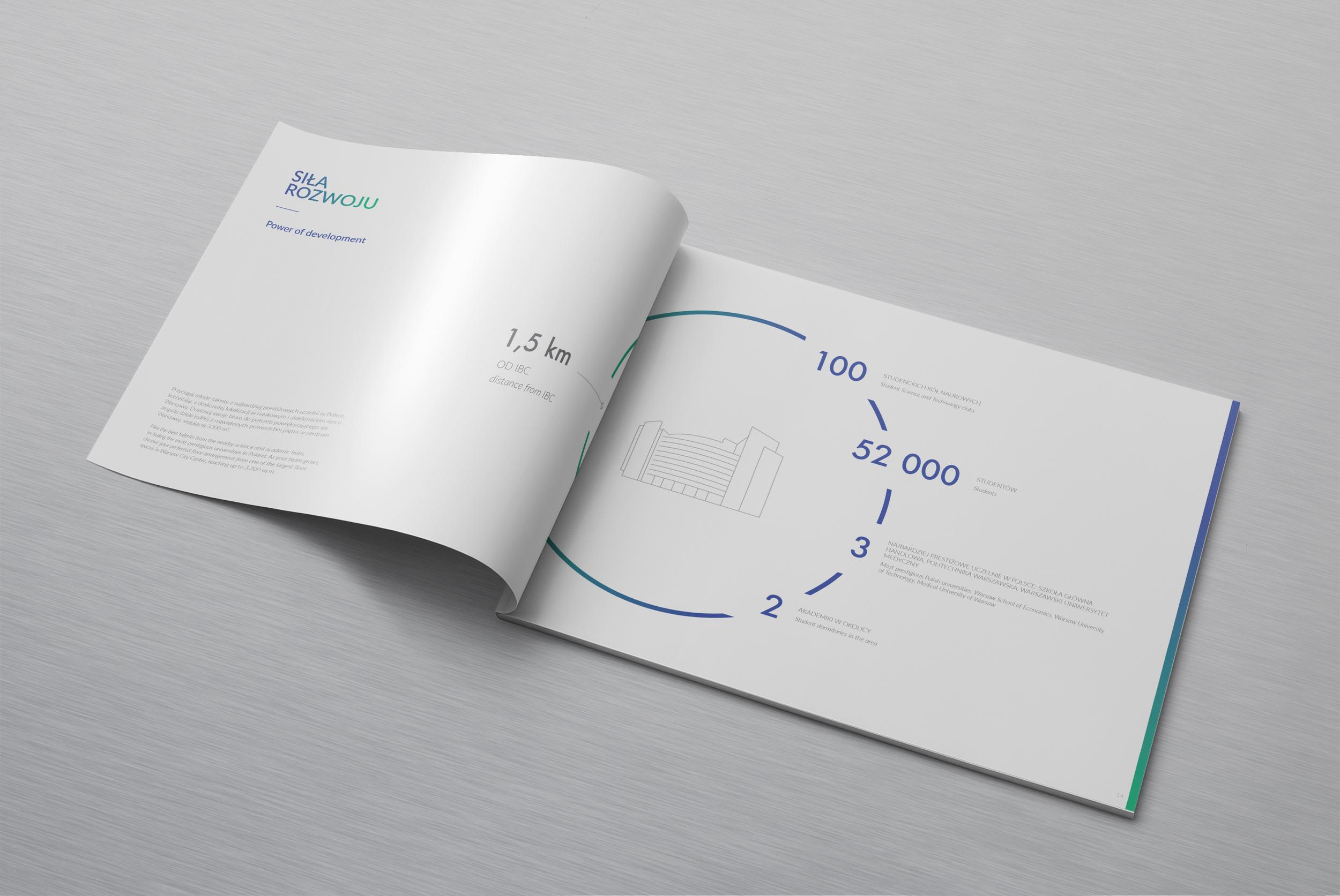 2015 Deka IBC brochure 6.jpg