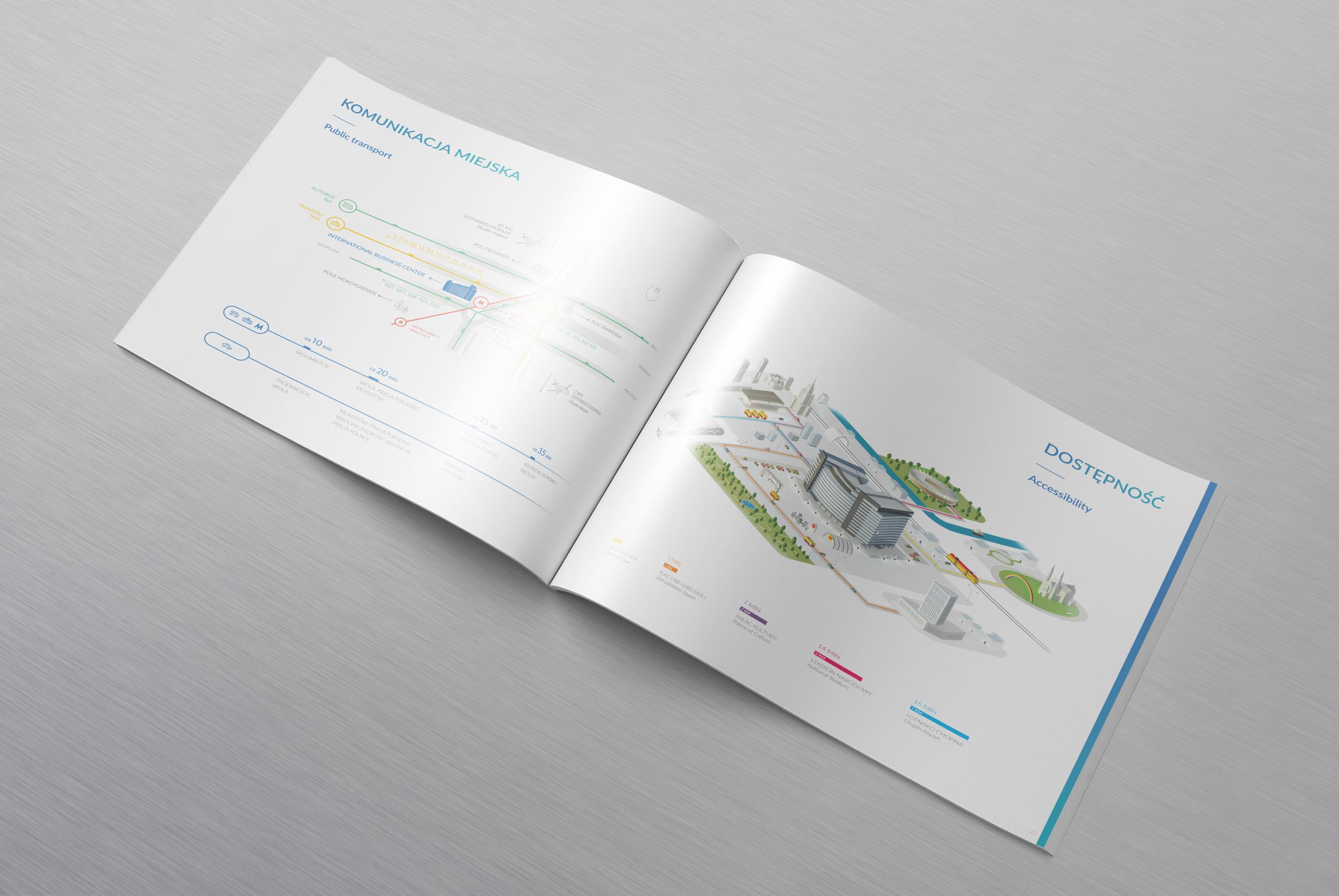 2015 Deka IBC brochure 7.jpg