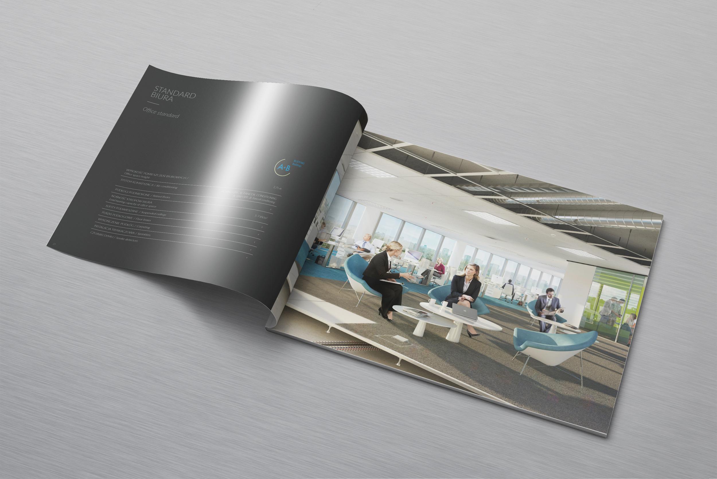 2015 Deka IBC brochure 8.jpg