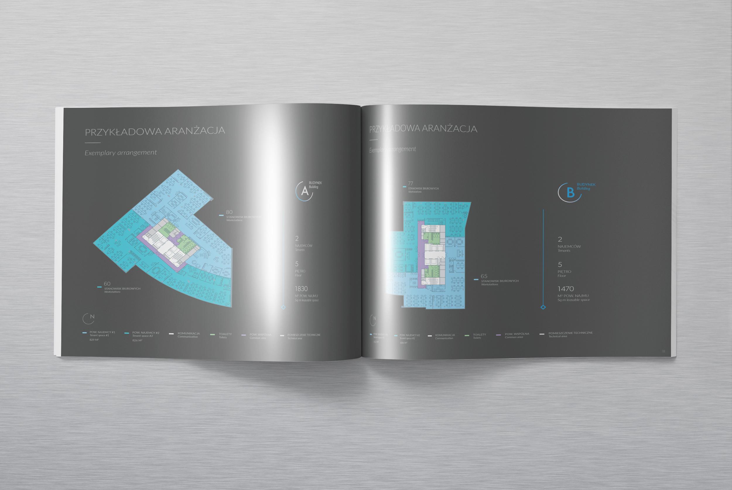 2015 Deka IBC brochure 9.jpg