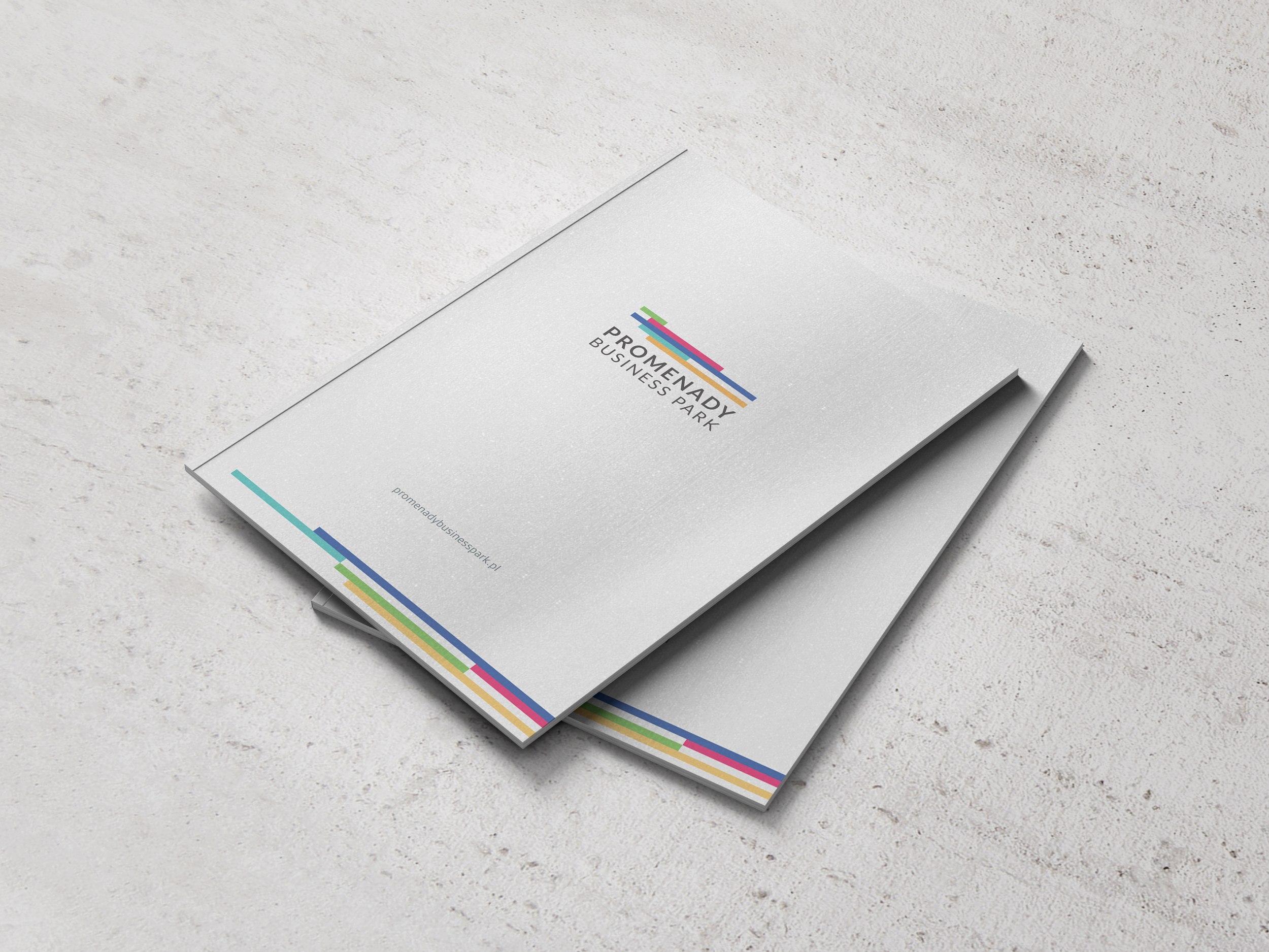 2015 Vantage Promenady brochure 1.jpg