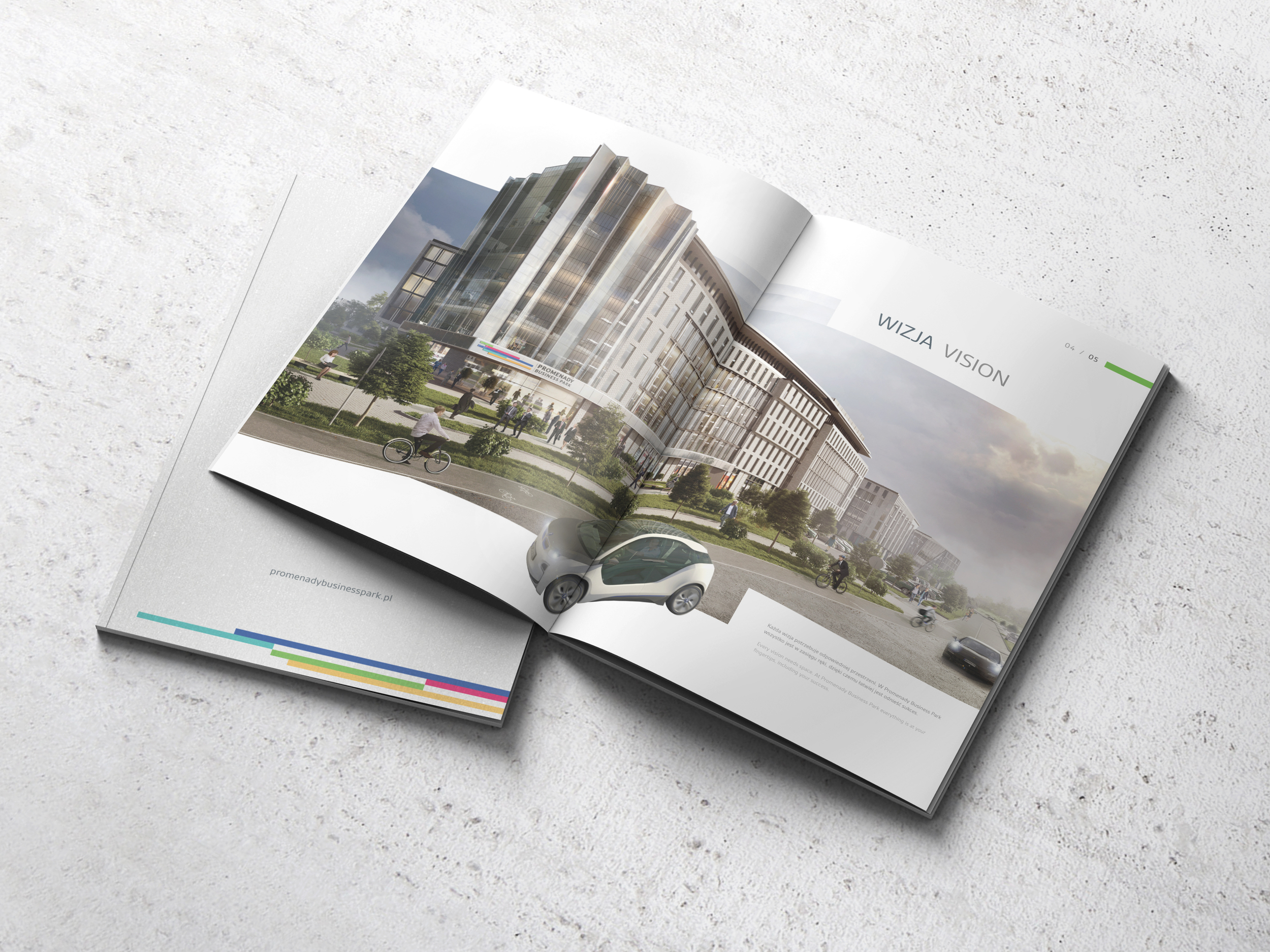 2015 Vantage Promenady brochure 2.jpg