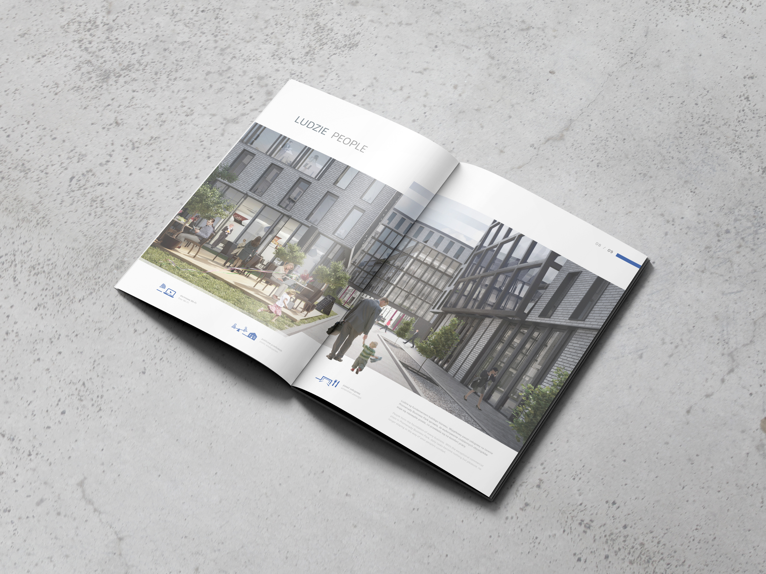 2015 Vantage Promenady brochure 4.jpg