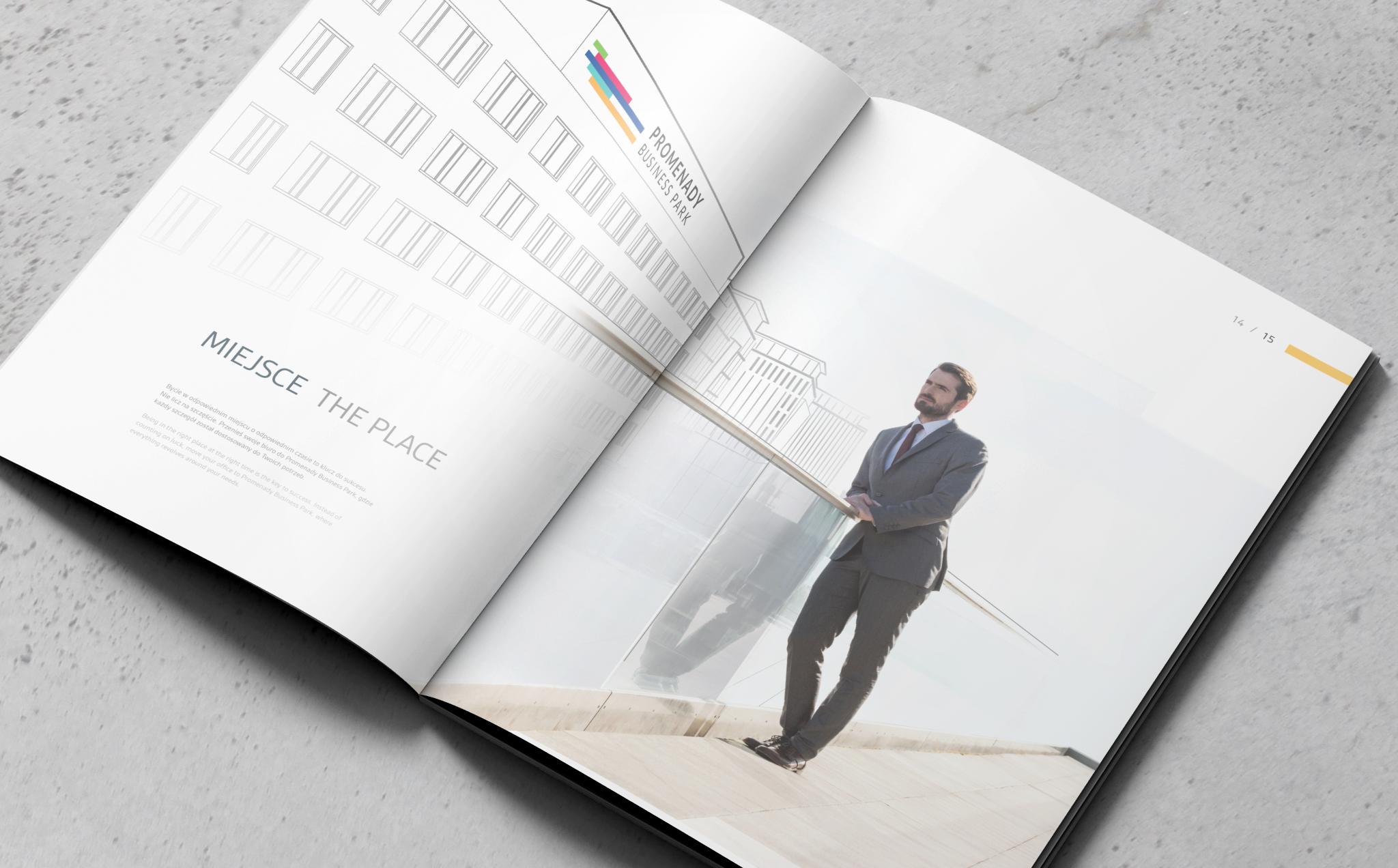 2015 Vantage Promenady brochure 5.jpg