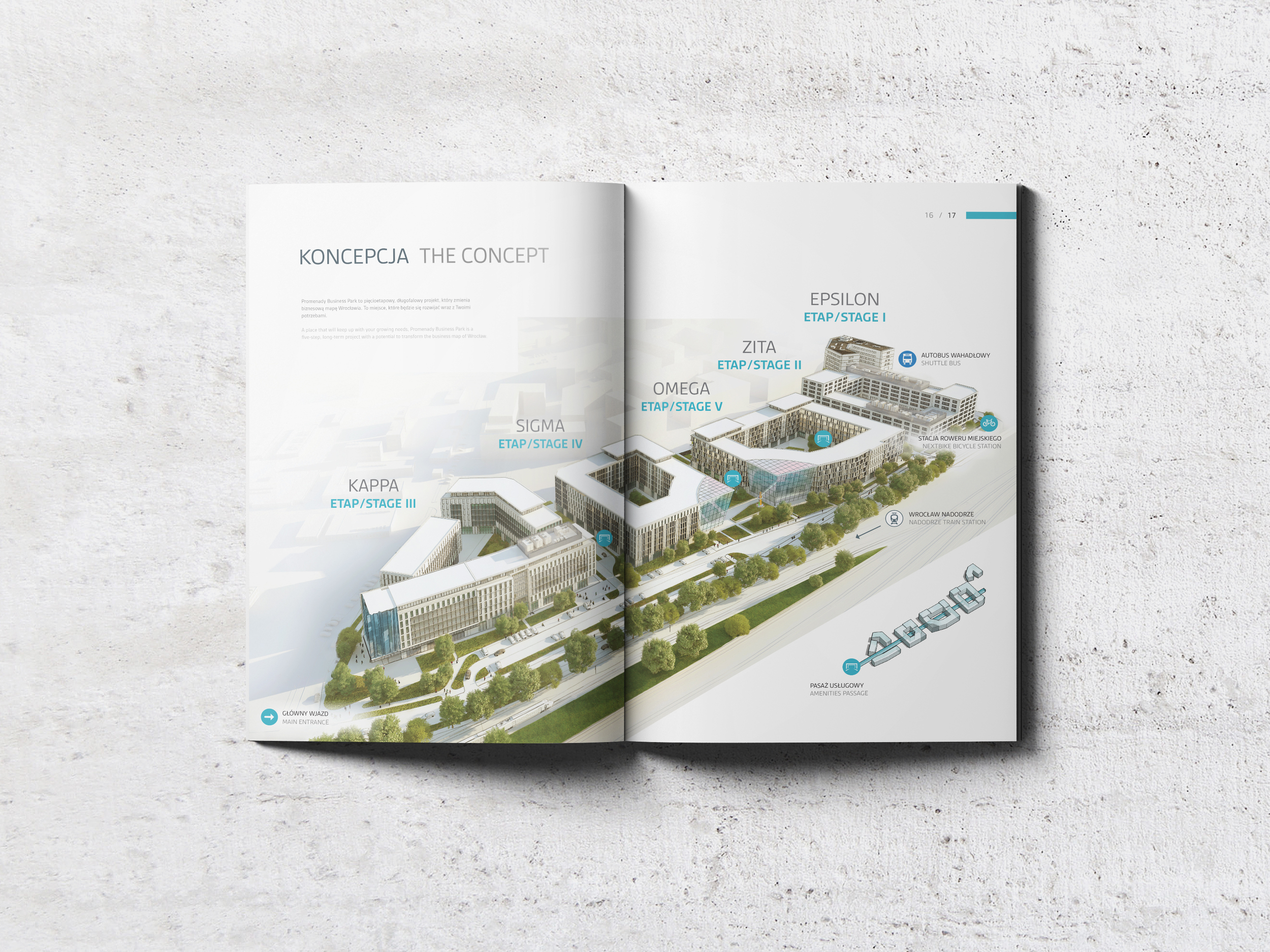 2015 Vantage Promenady brochure 6.jpg