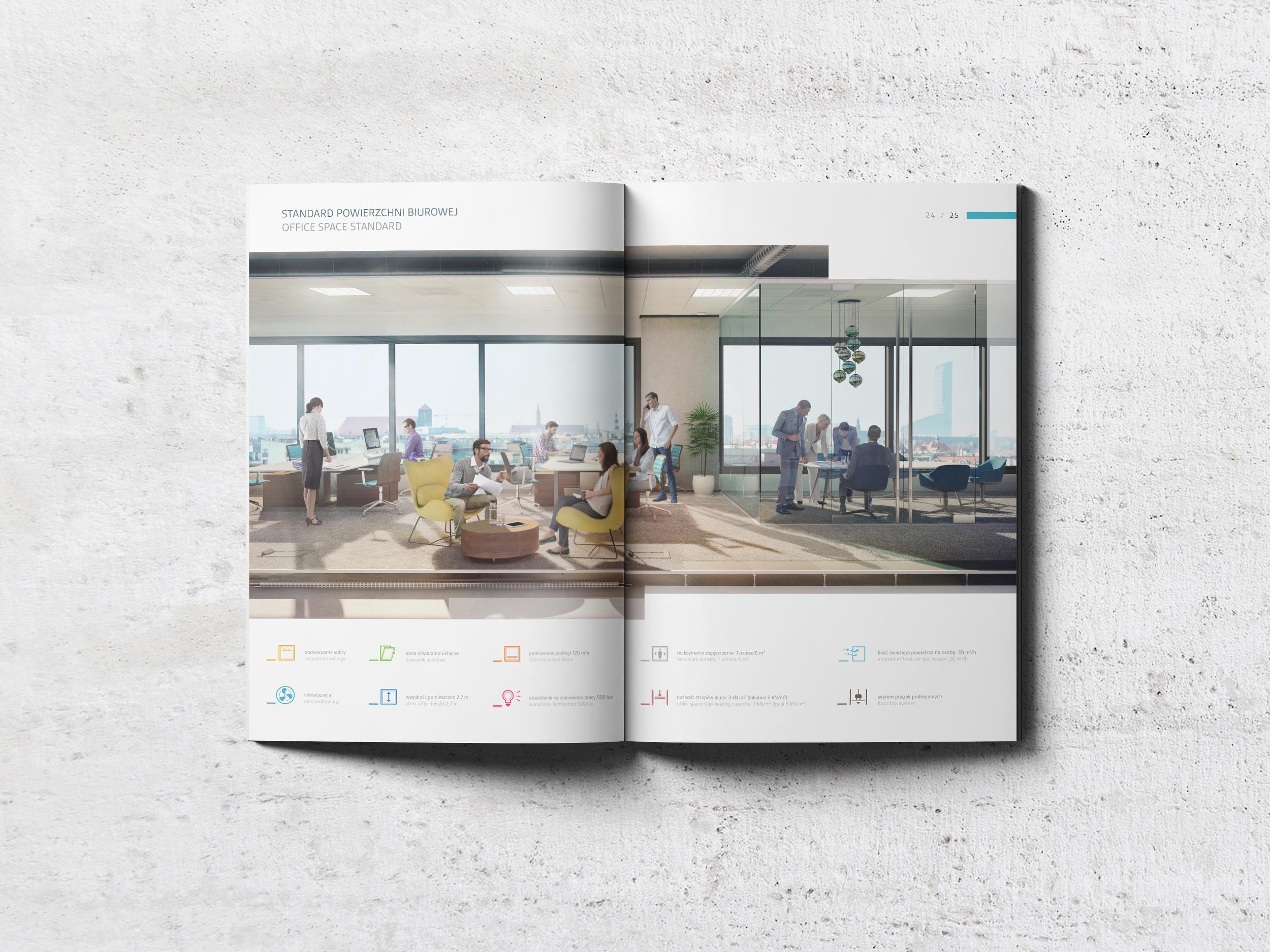 2015 Vantage Promenady brochure 8.jpg