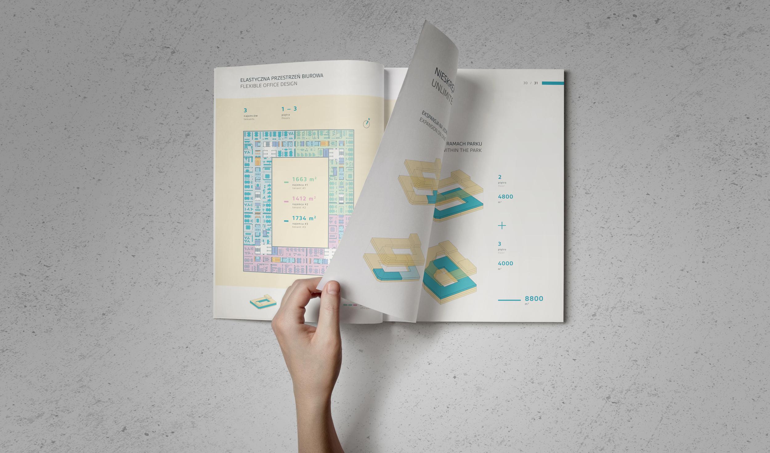 2015 Vantage Promenady brochure 9.jpg