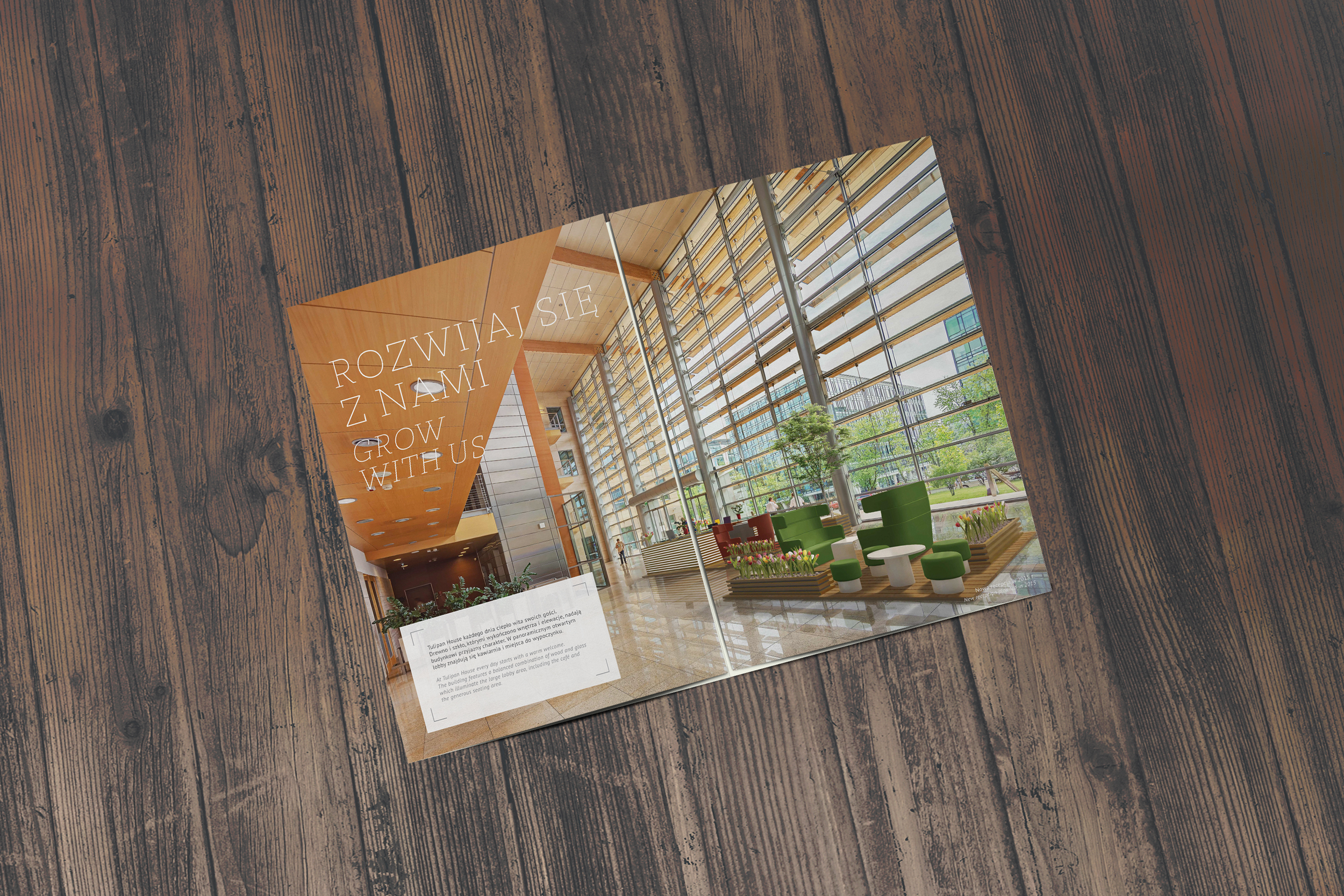 2014 CommerzReal Tulipan House brochure 2.jpg