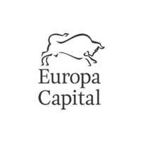 europacapital.png