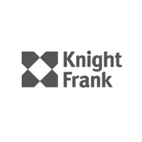 knightfrank.png