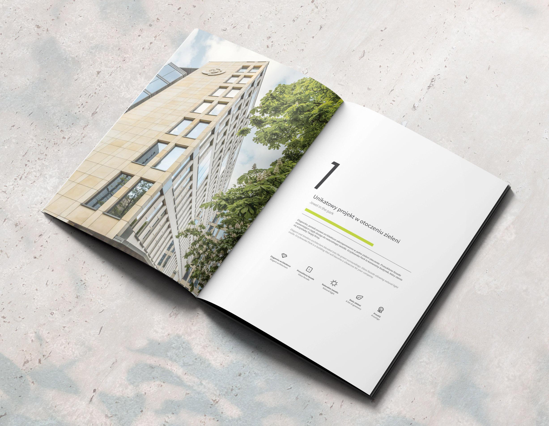 2015 Deka Grzybowska Park brochure 1.jpg
