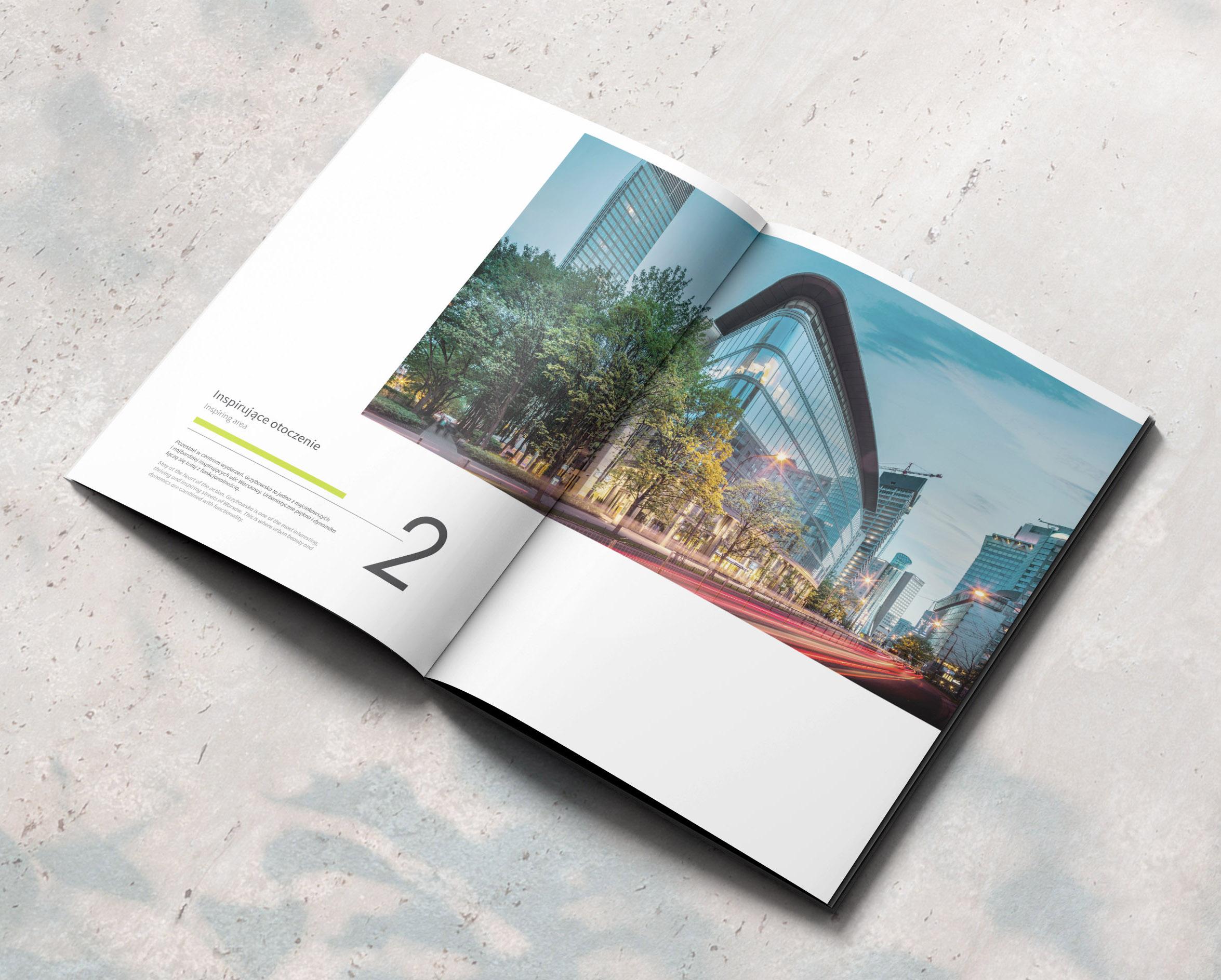 2015 Deka Grzybowska Park brochure 2.jpg