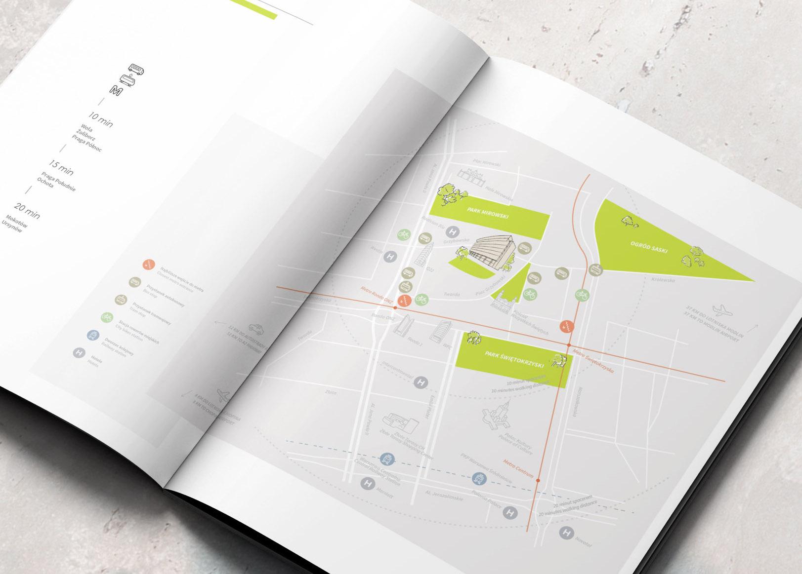 2015 Deka Grzybowska Park brochure 5.jpg