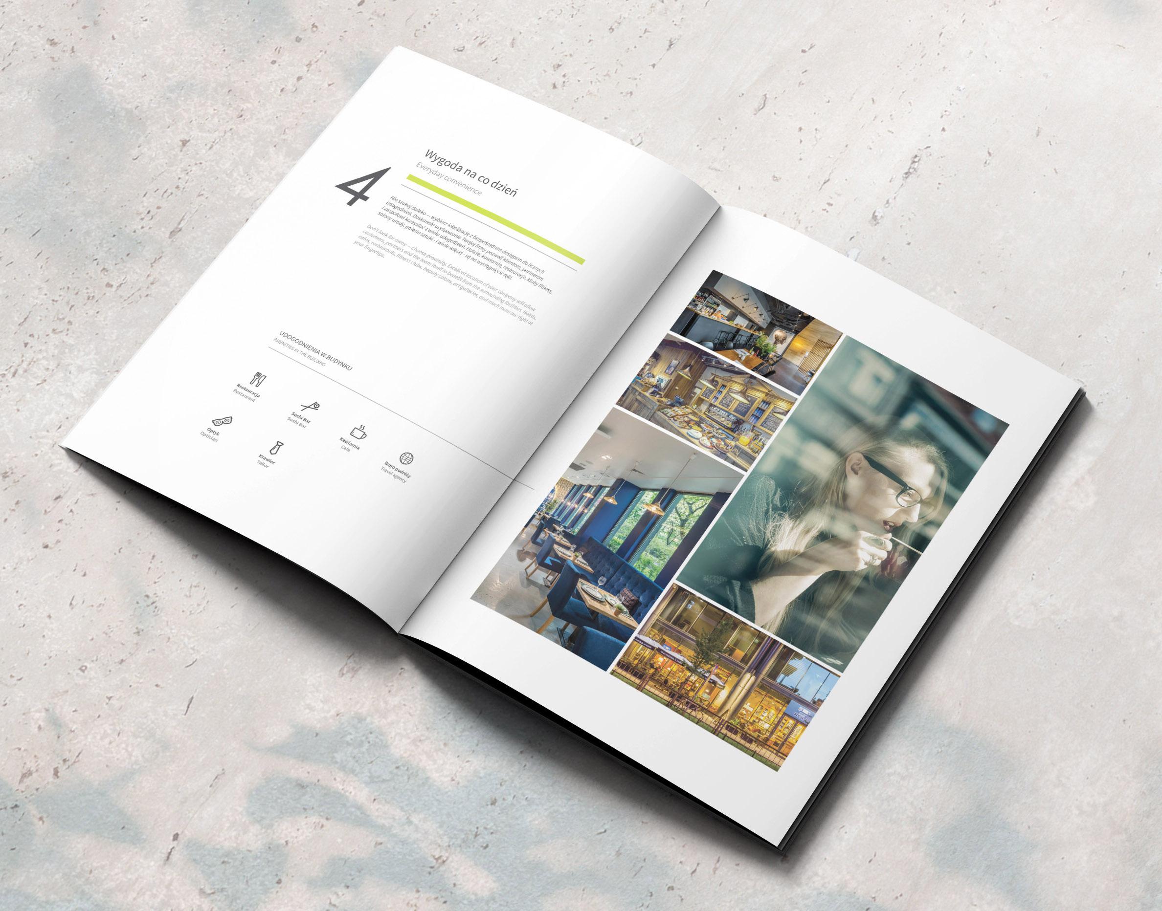 2015 Deka Grzybowska Park brochure 3.jpg
