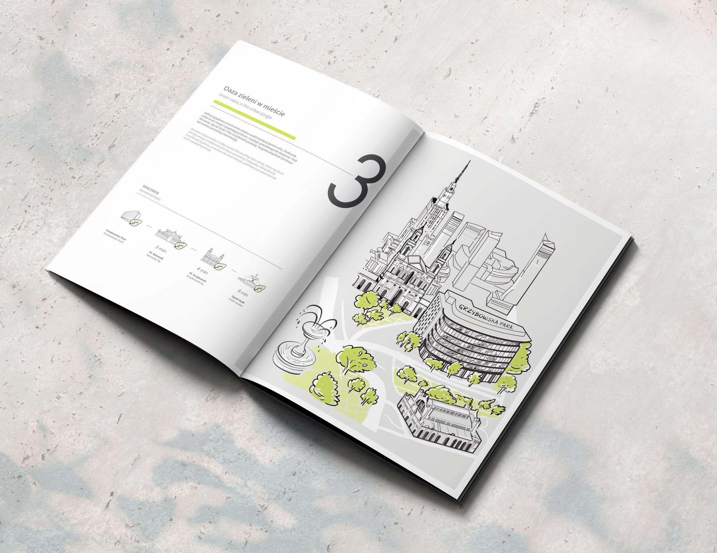 2015 Deka Grzybowska Park brochure 6.jpg