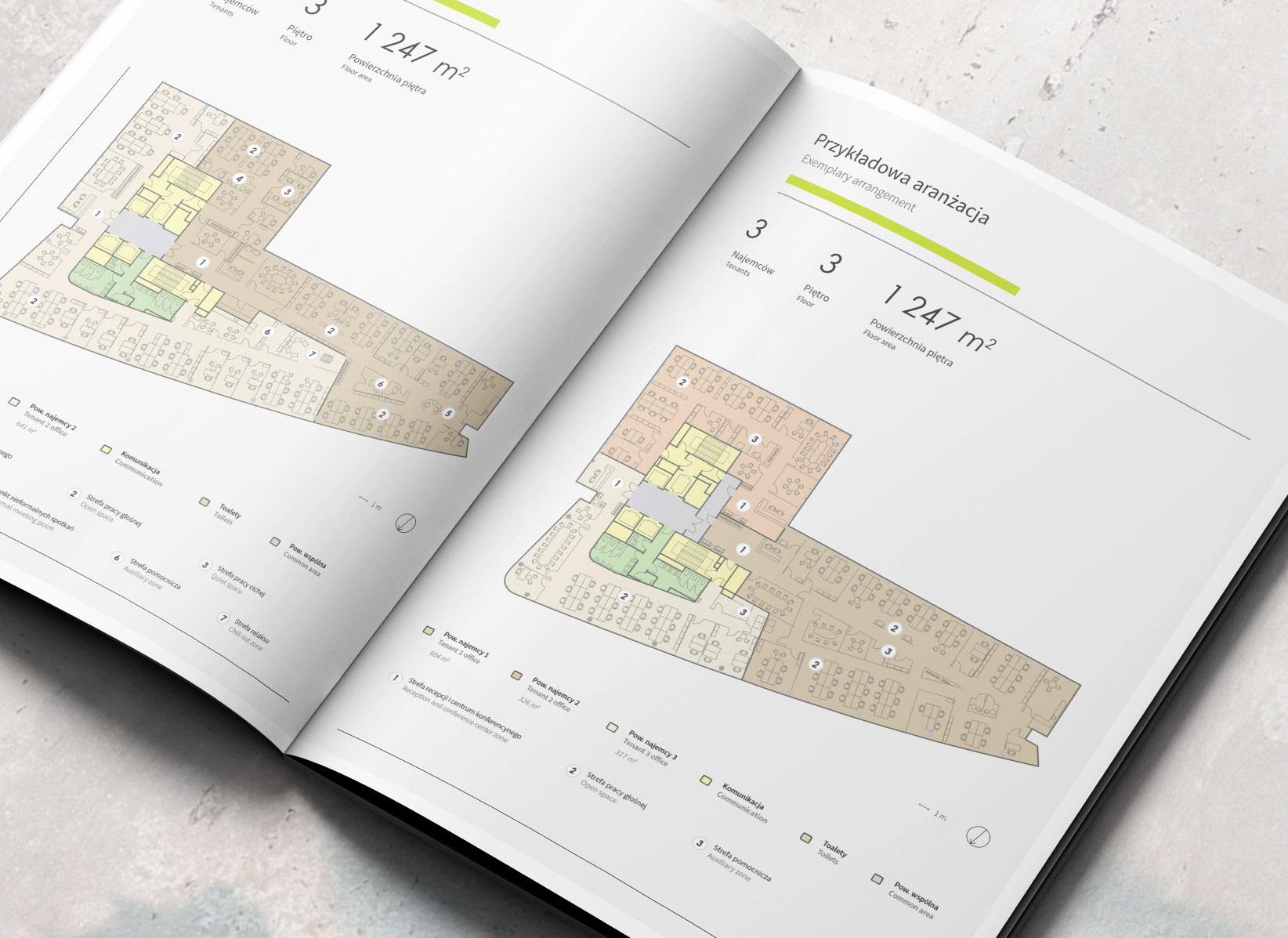 2015 Deka Grzybowska Park brochure 9.jpg