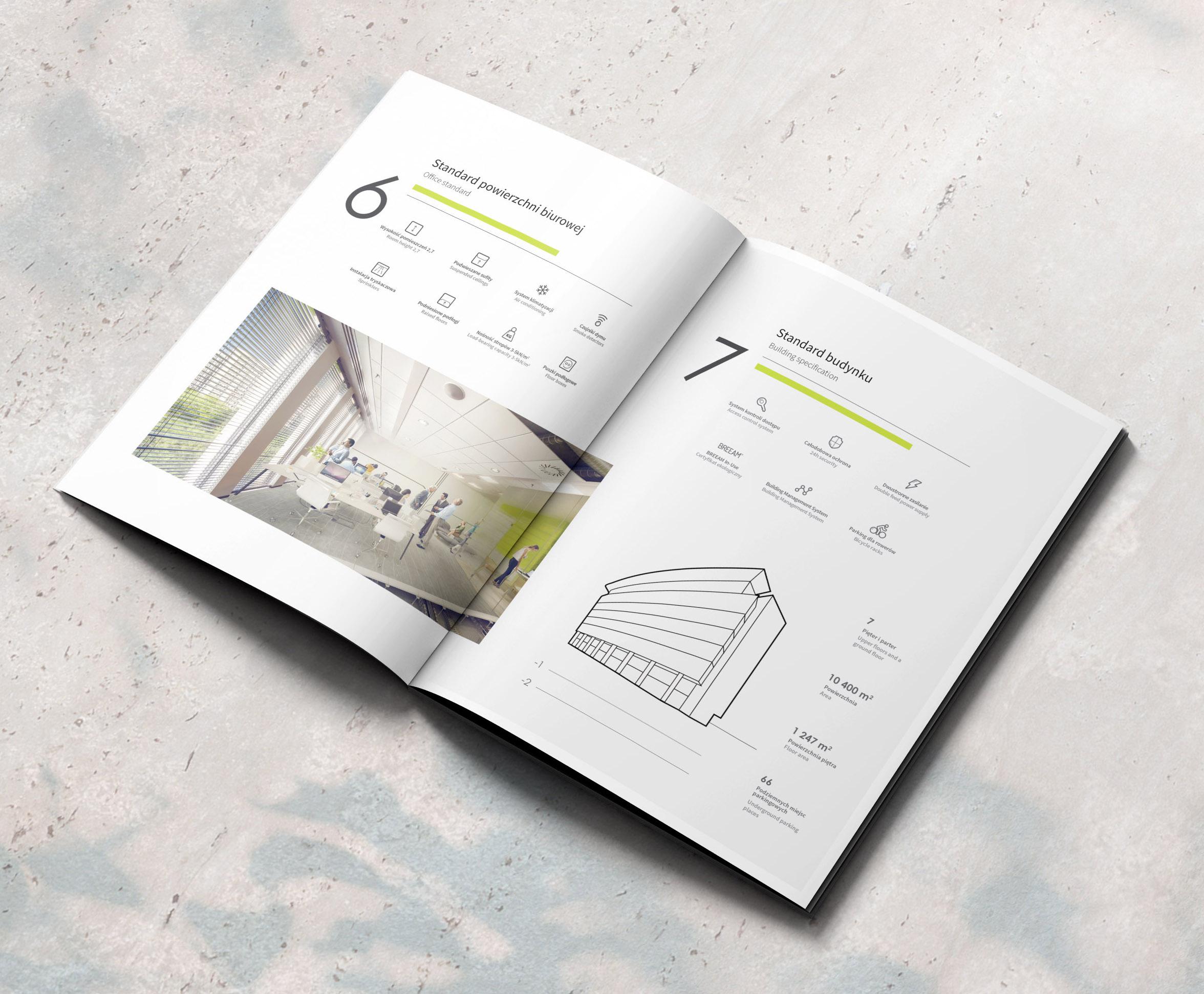 2015 Deka Grzybowska Park brochure 8.jpg