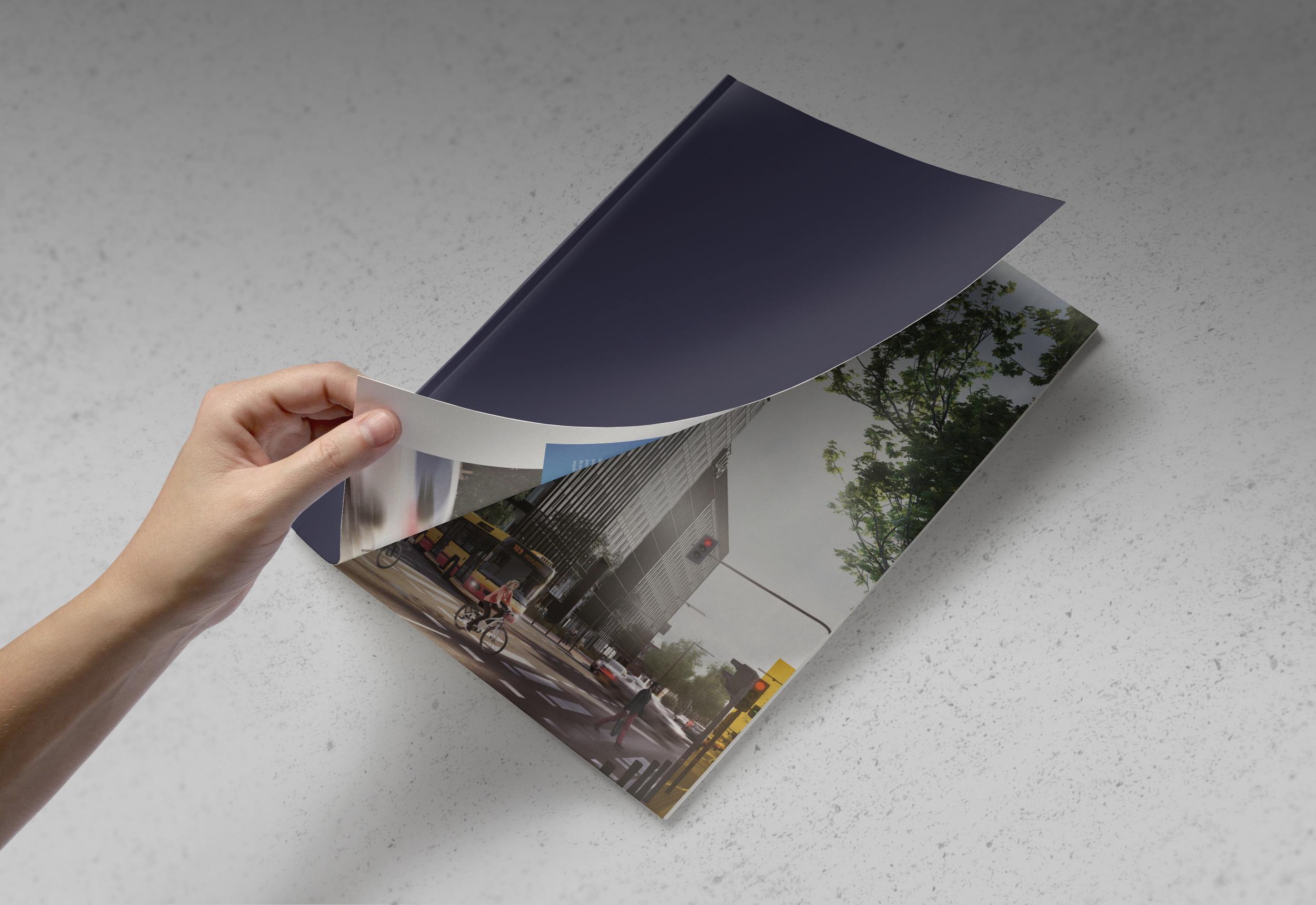 2016 Penta D48 brochure 2.jpg