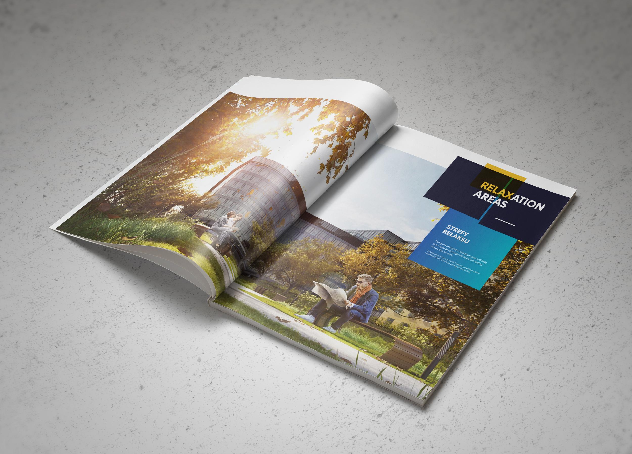 2016 Penta D48 brochure 4.jpg