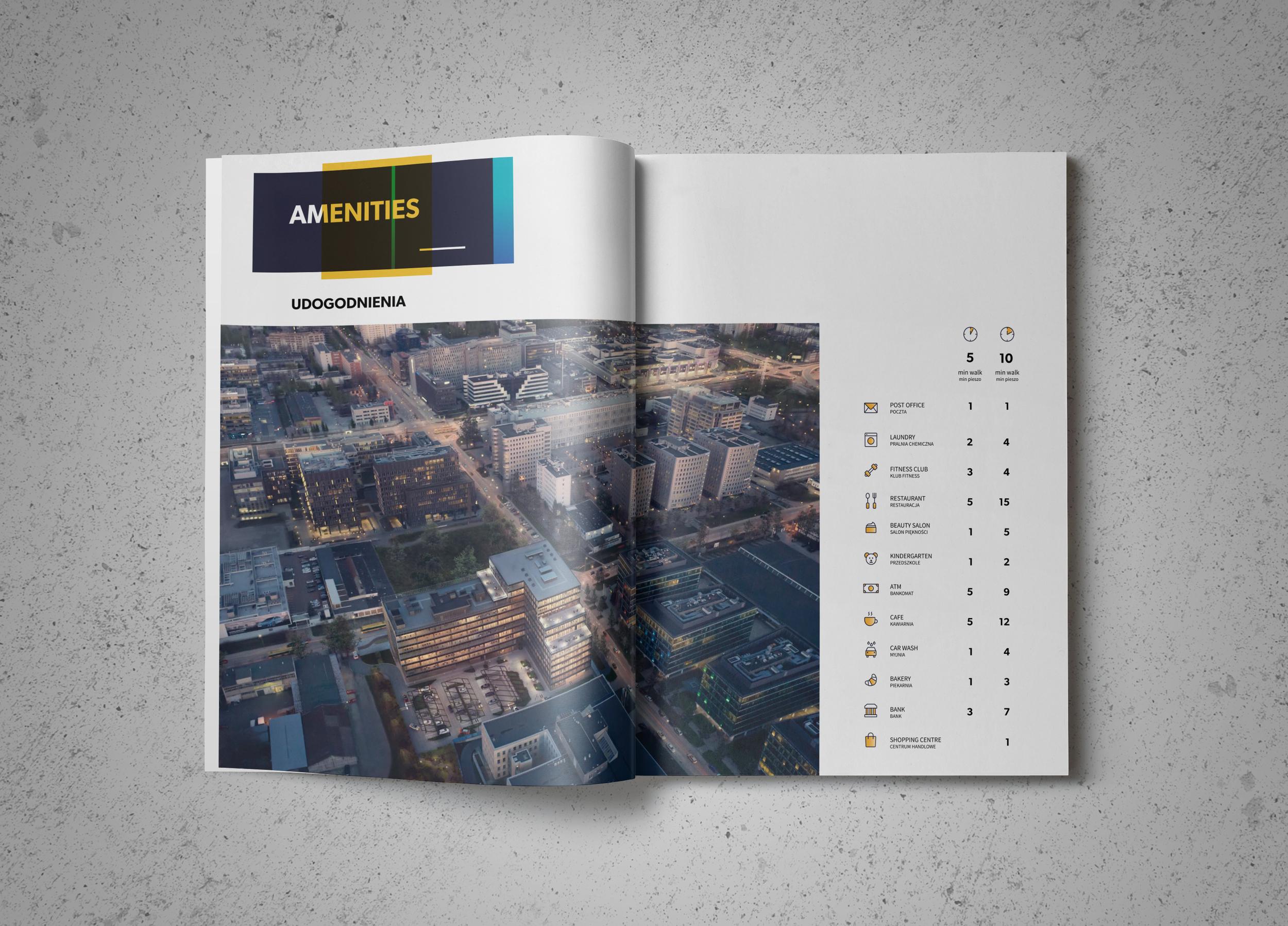 2016 Penta D48 brochure 7.jpg