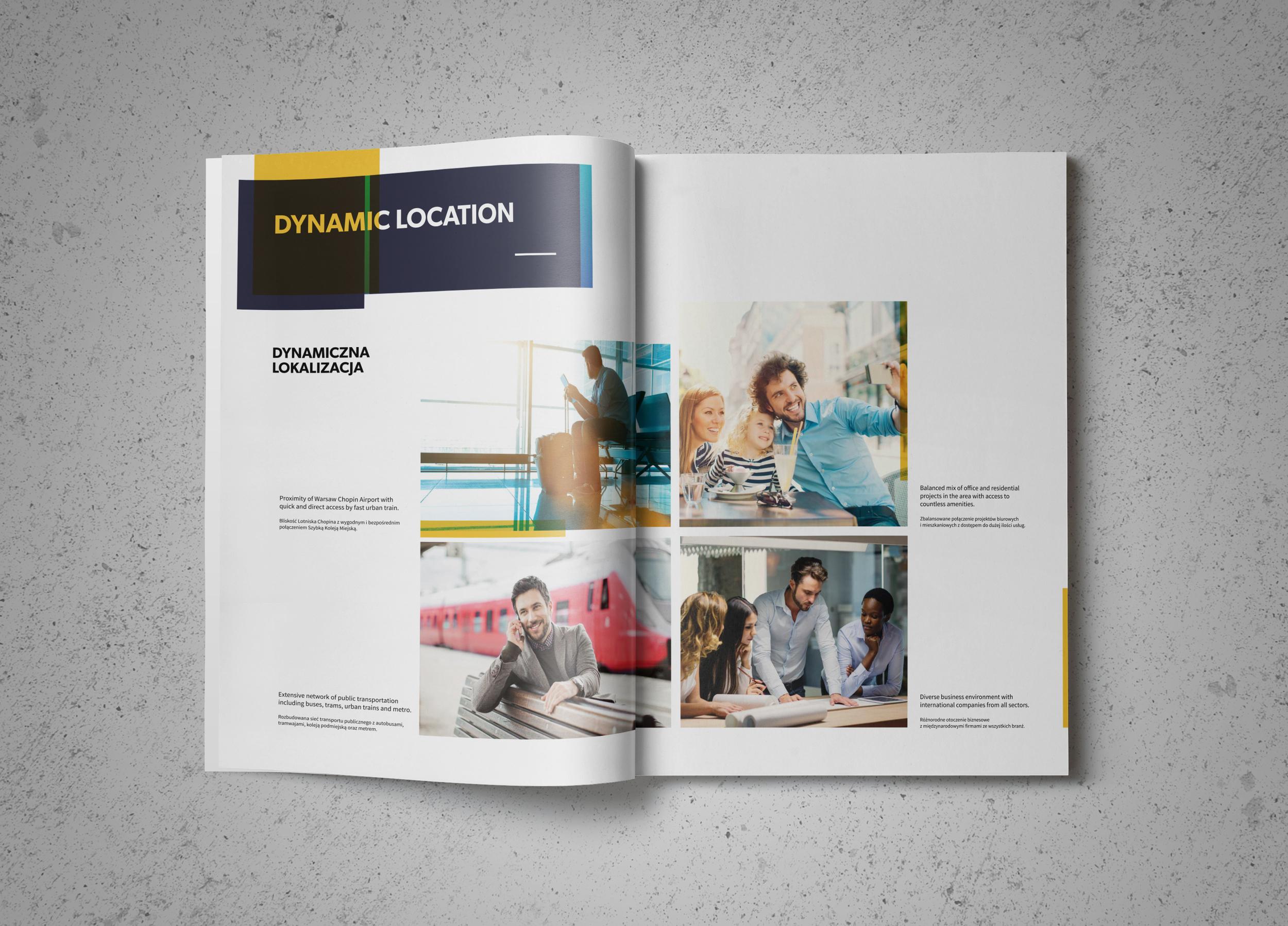 2016 Penta D48 brochure 8.jpg