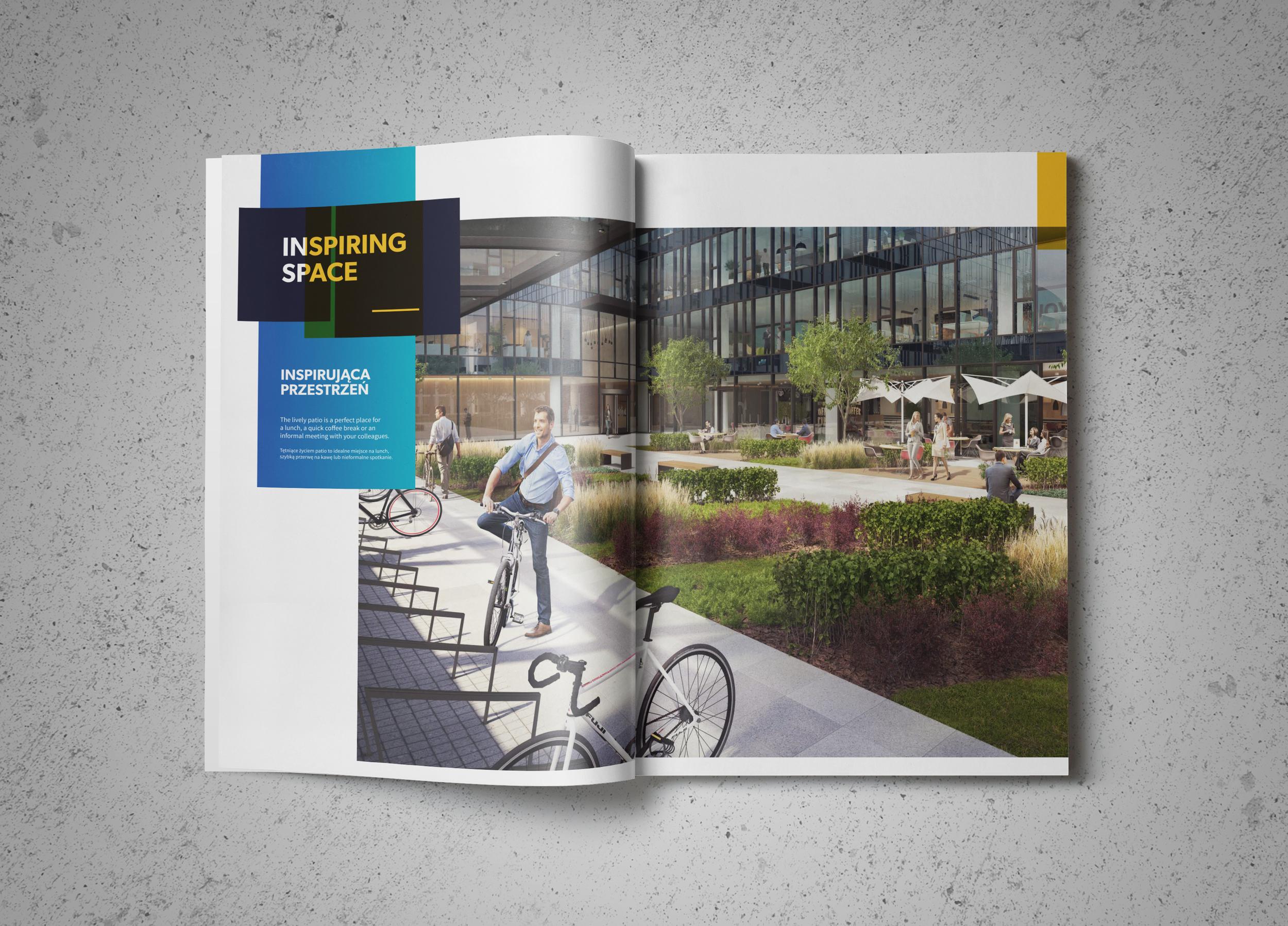 2016 Penta D48 brochure 9.jpg