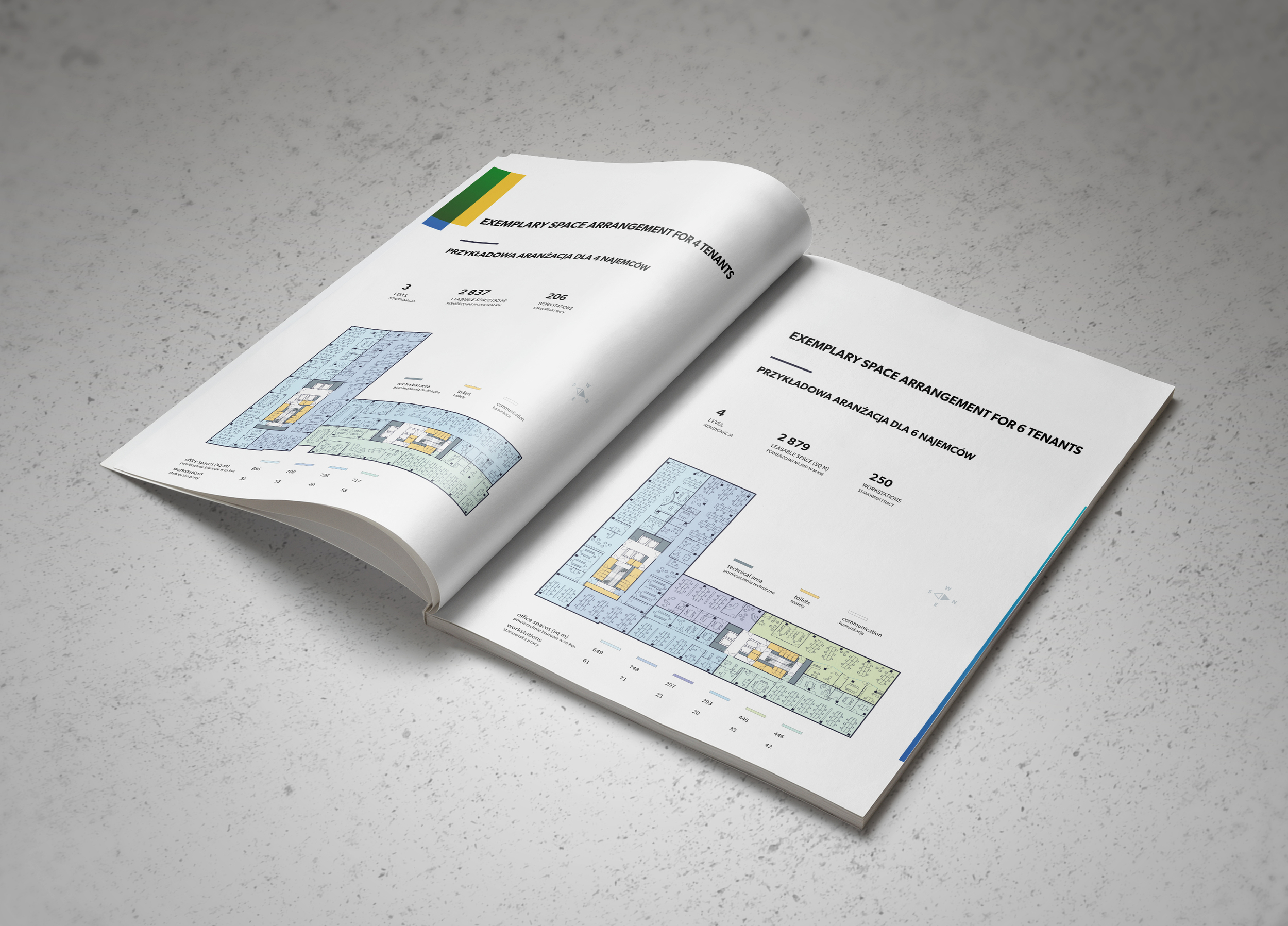2016 Penta D48 brochure 11.jpg