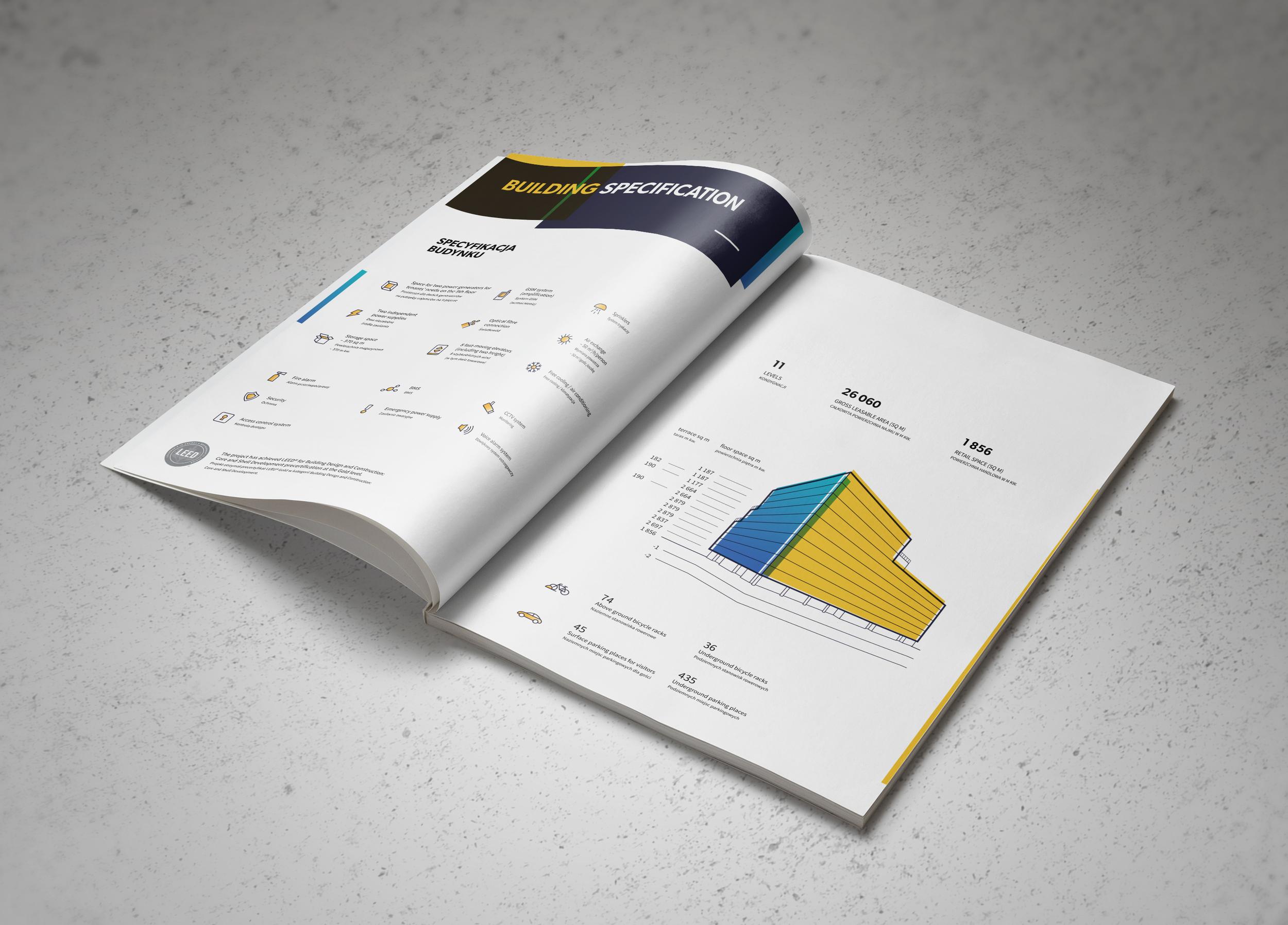 2016 Penta D48 brochure 12.jpg