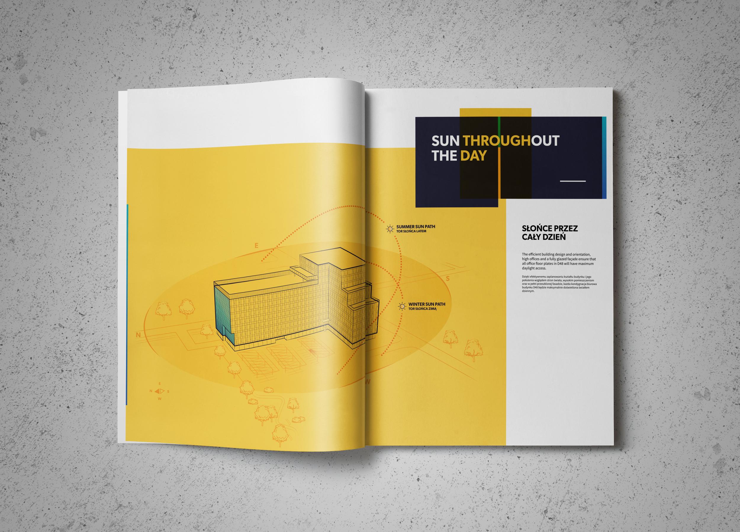 2016 Penta D48 brochure 13.jpg