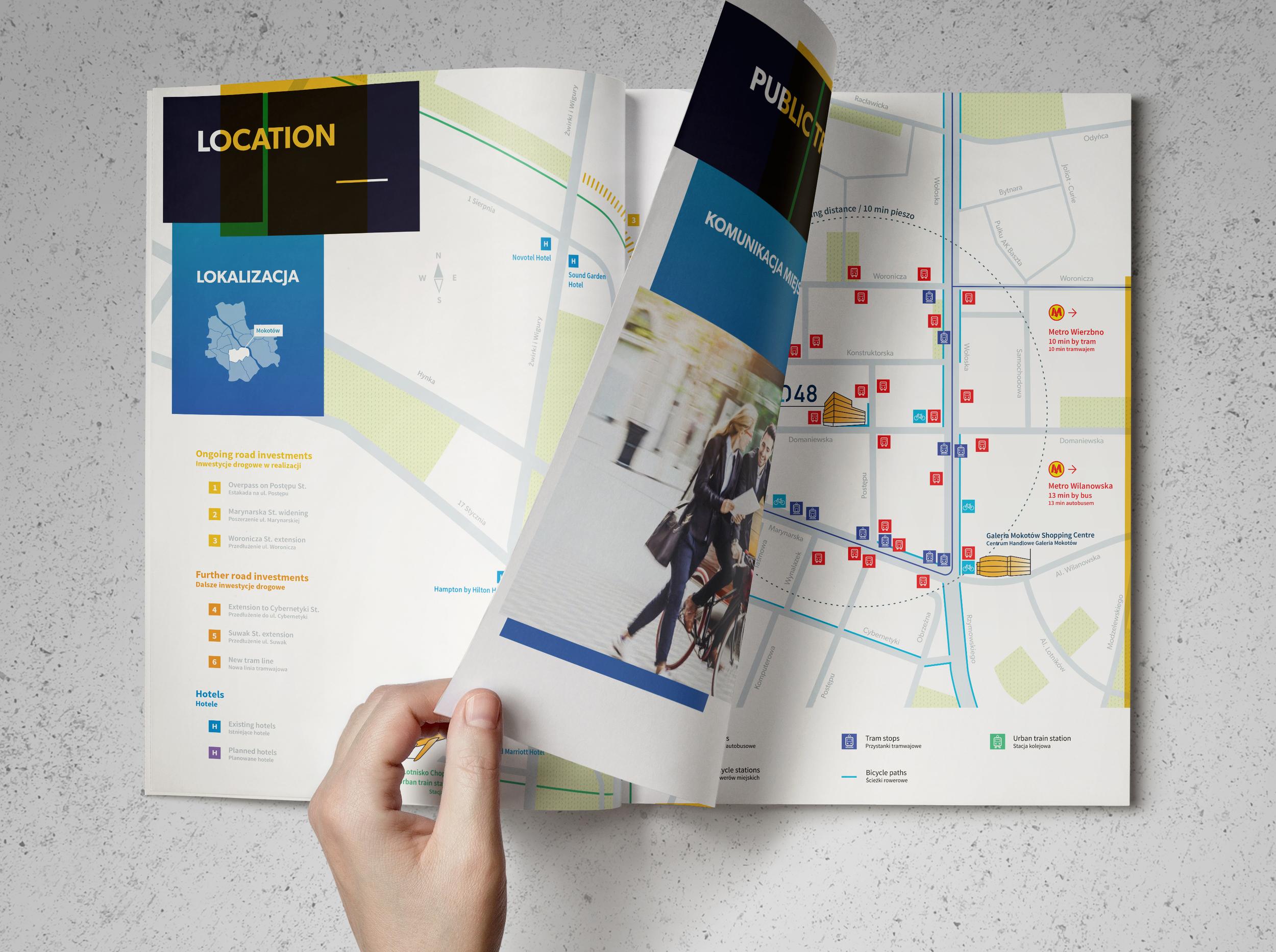 2016 Penta D48 brochure 6.jpg