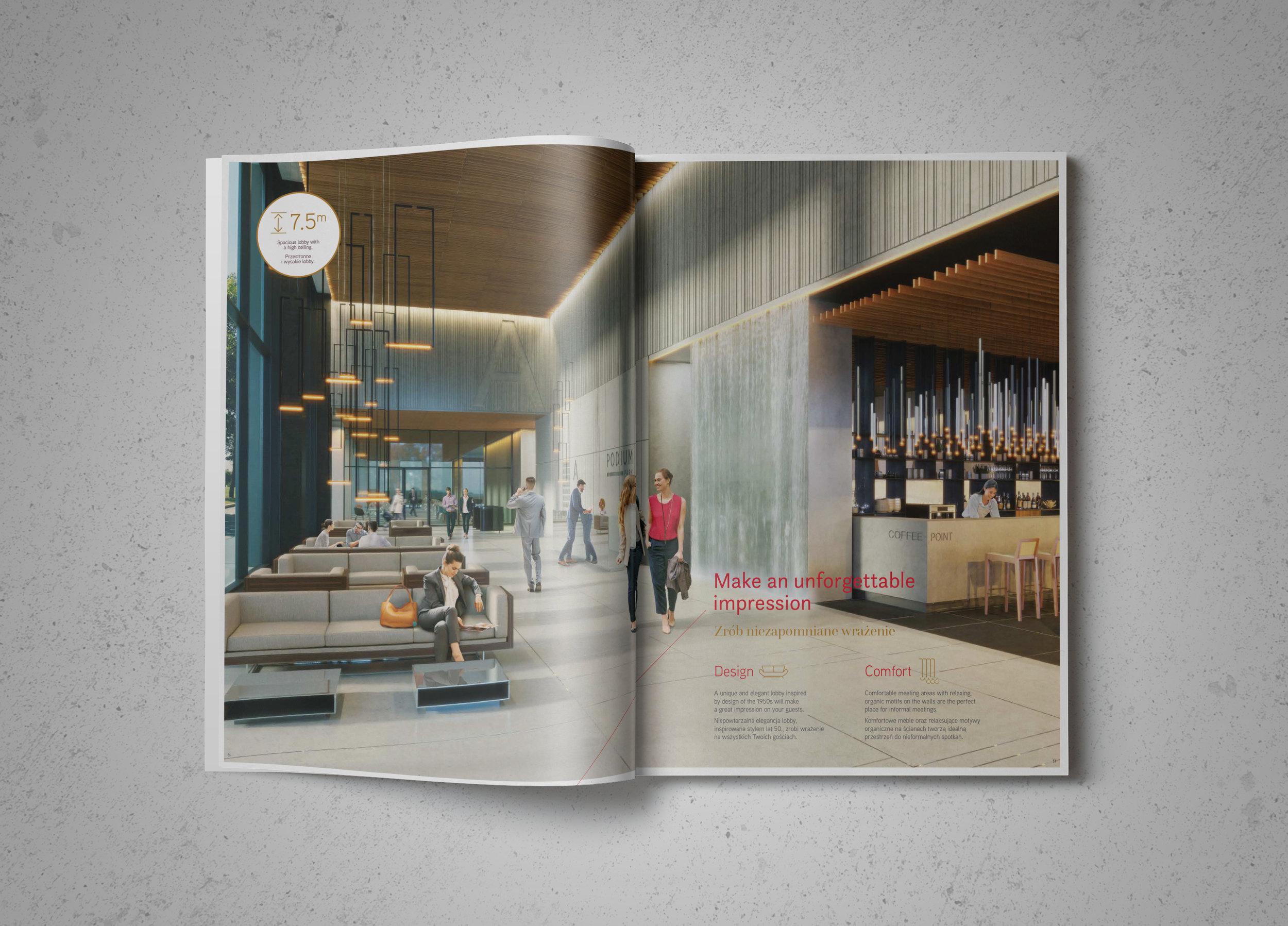 2016 Podium Park brochure 5.jpg