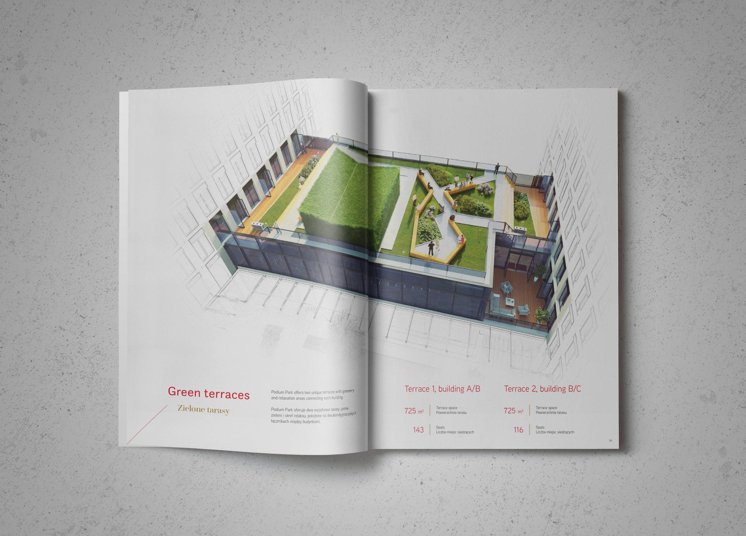 2016 Podium Park brochure 8.jpg