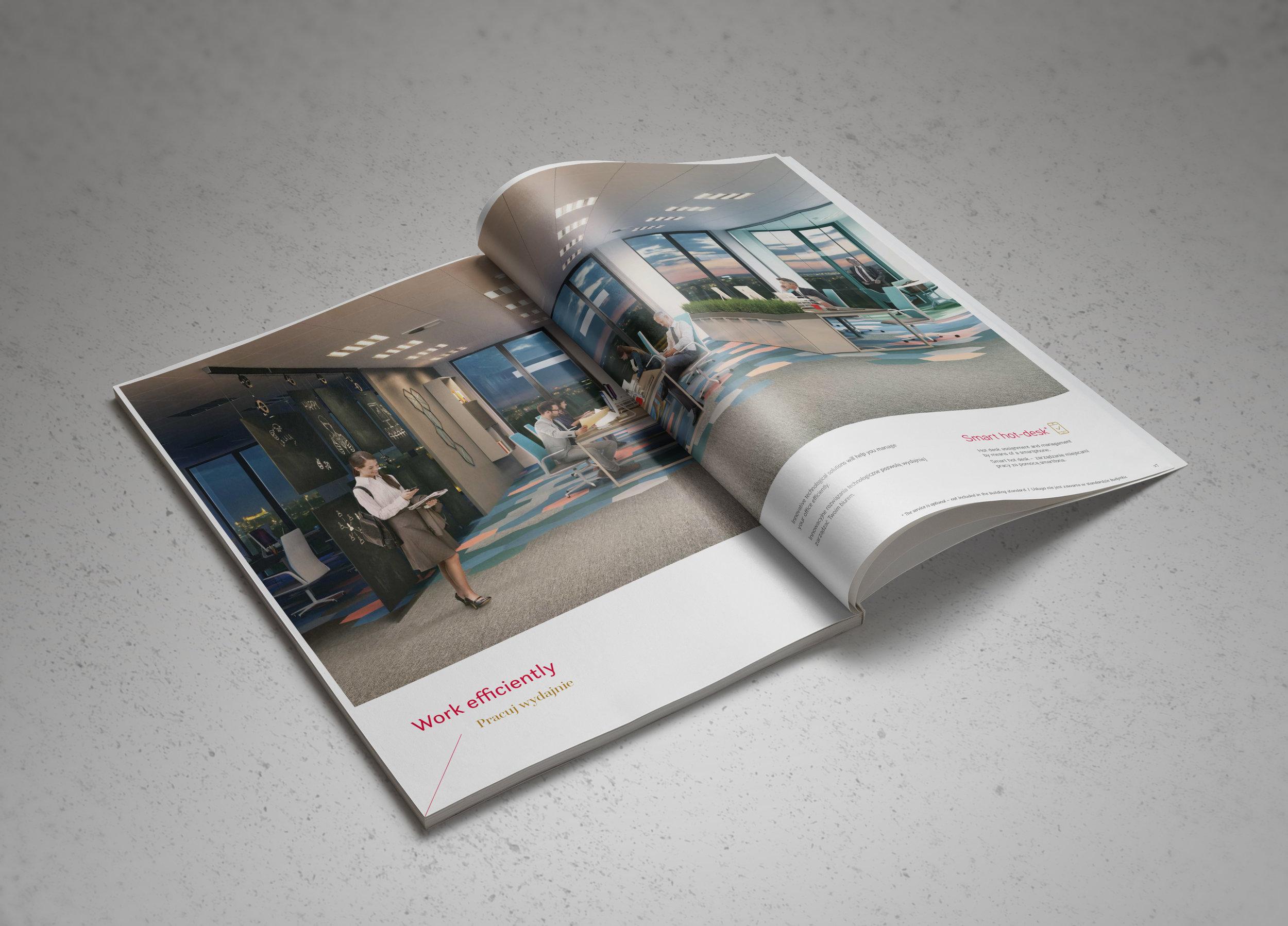 2016 Podium Park brochure 10.jpg