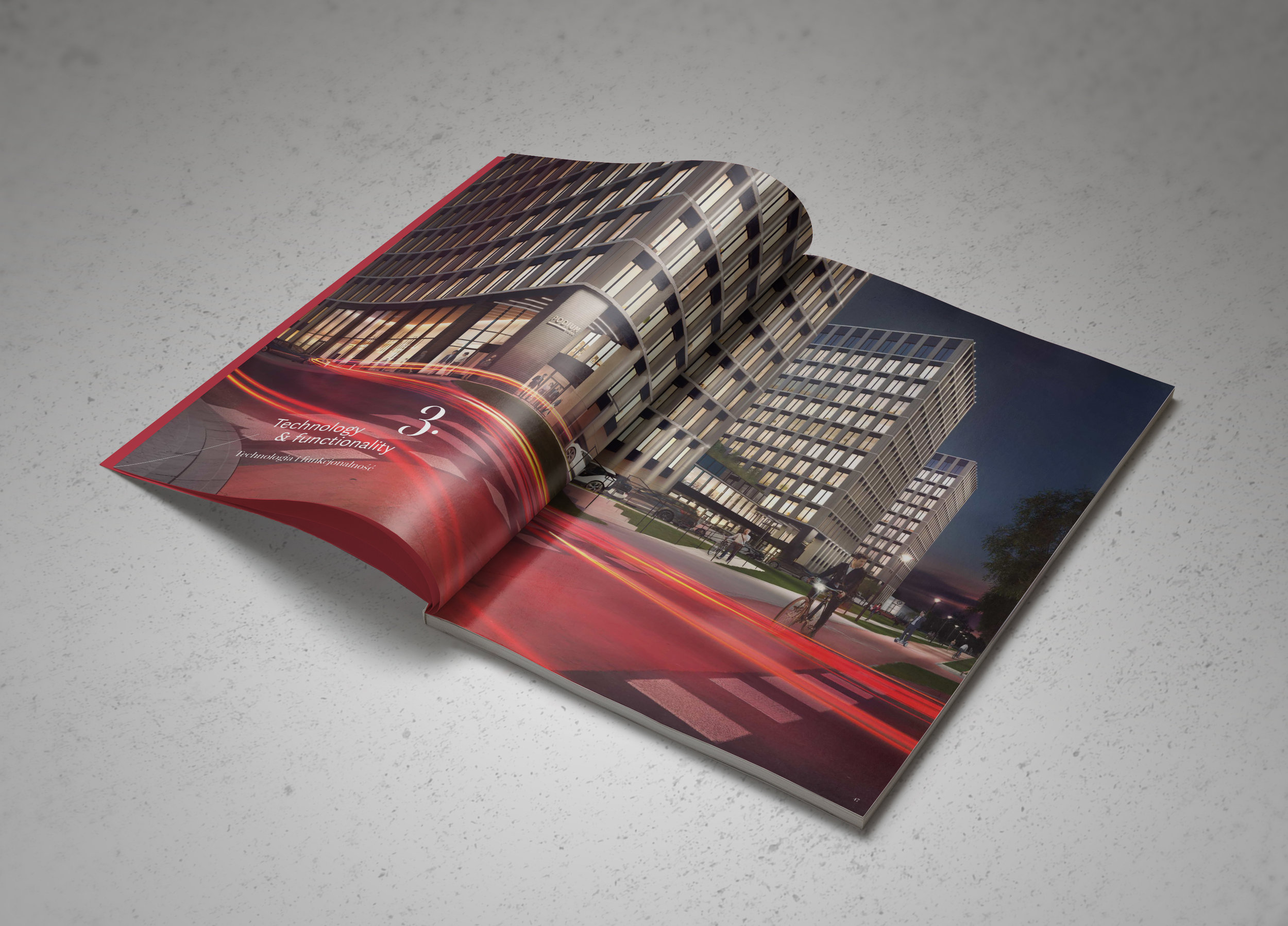 2016 Podium Park brochure 13.jpg
