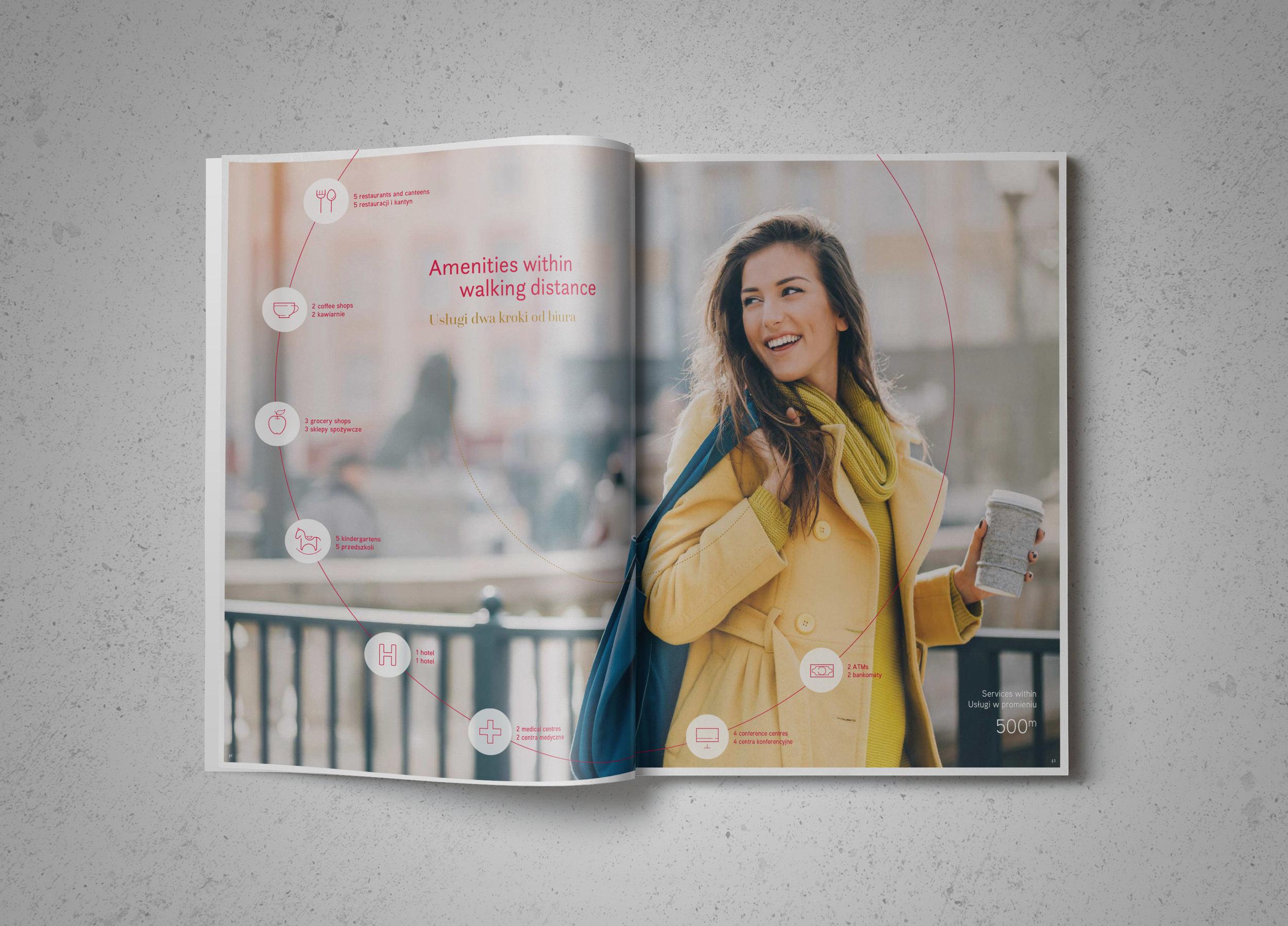 2016 Podium Park brochure 14.jpg
