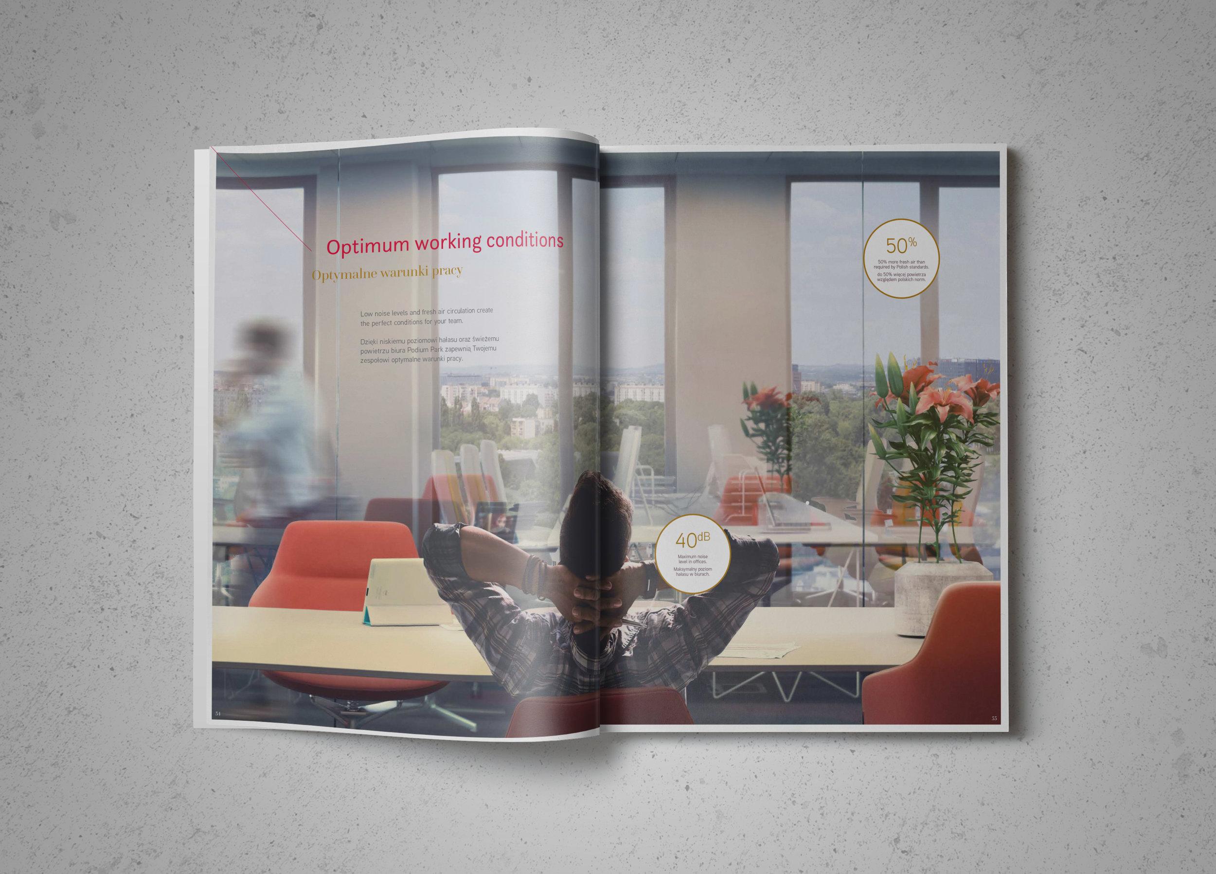 2016 Podium Park brochure 15.jpg
