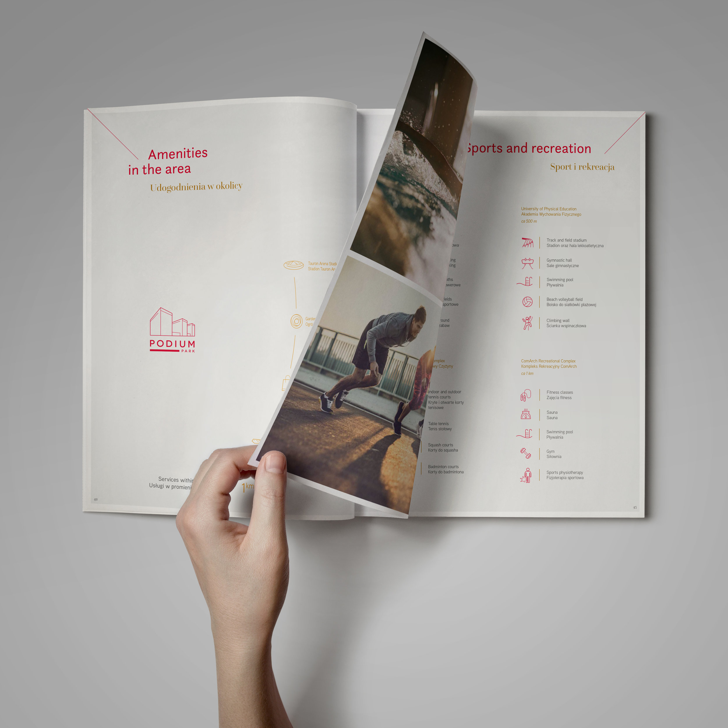 2016 Podium Park brochure 16.jpg