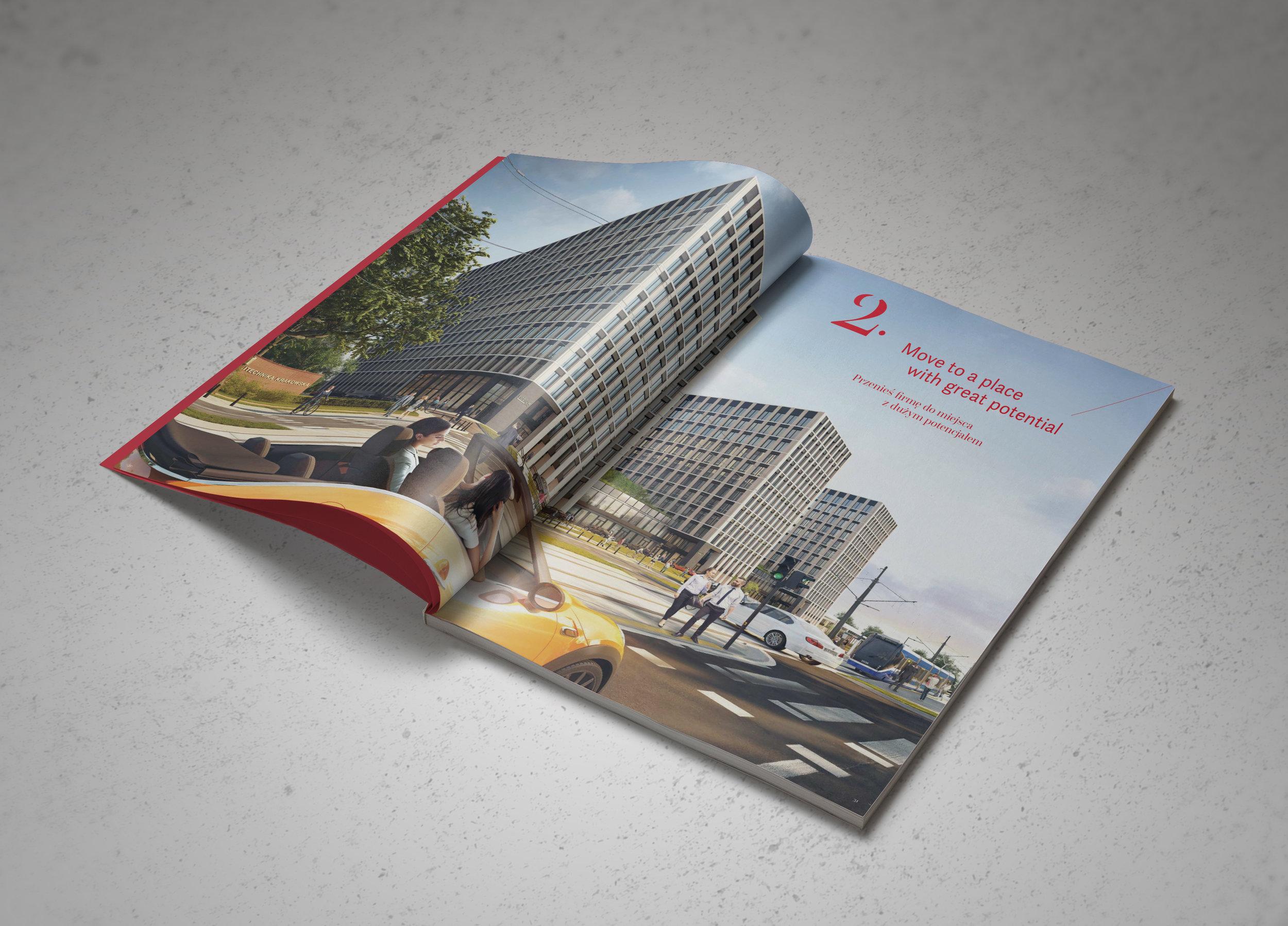 2016 Podium Park brochure 9.jpg