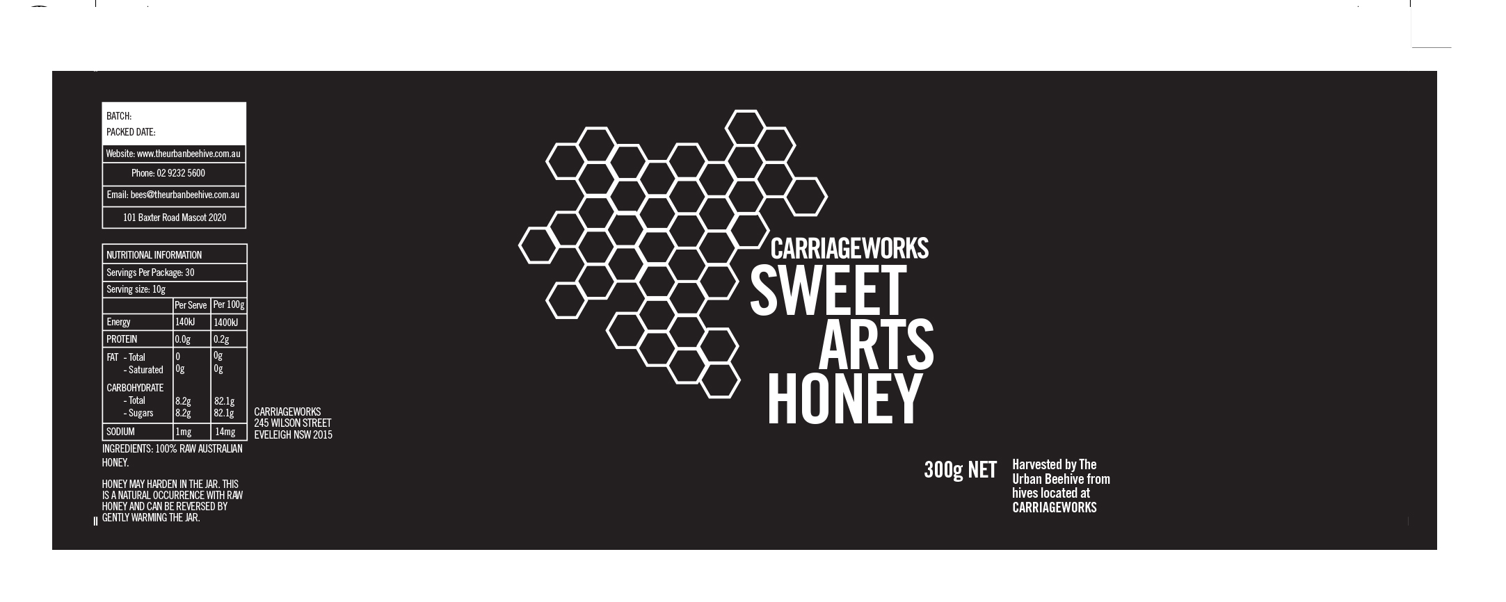 Sweet Arts Honey Label.jpg