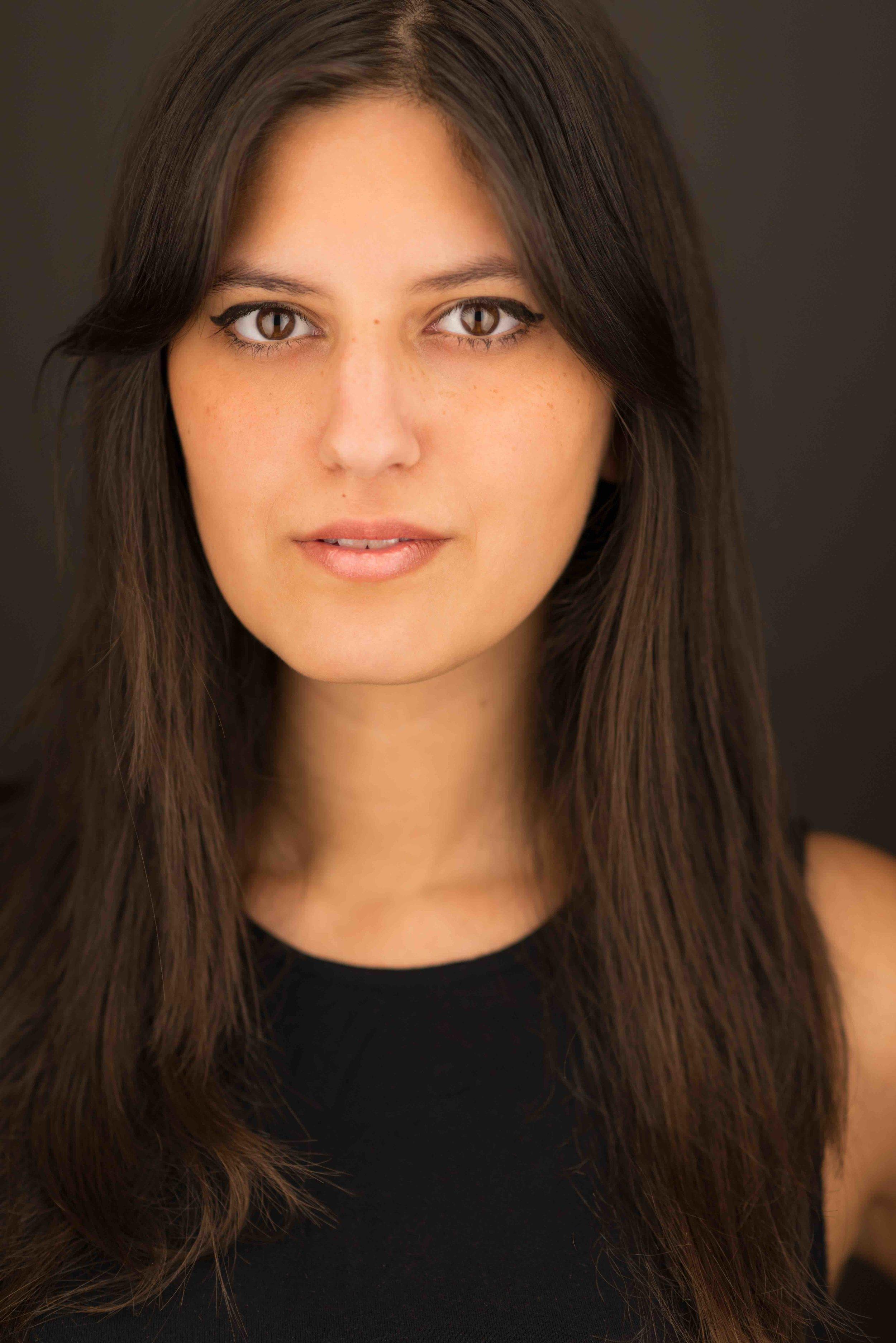 Alisha Bhowmick (3) - reduced.jpg