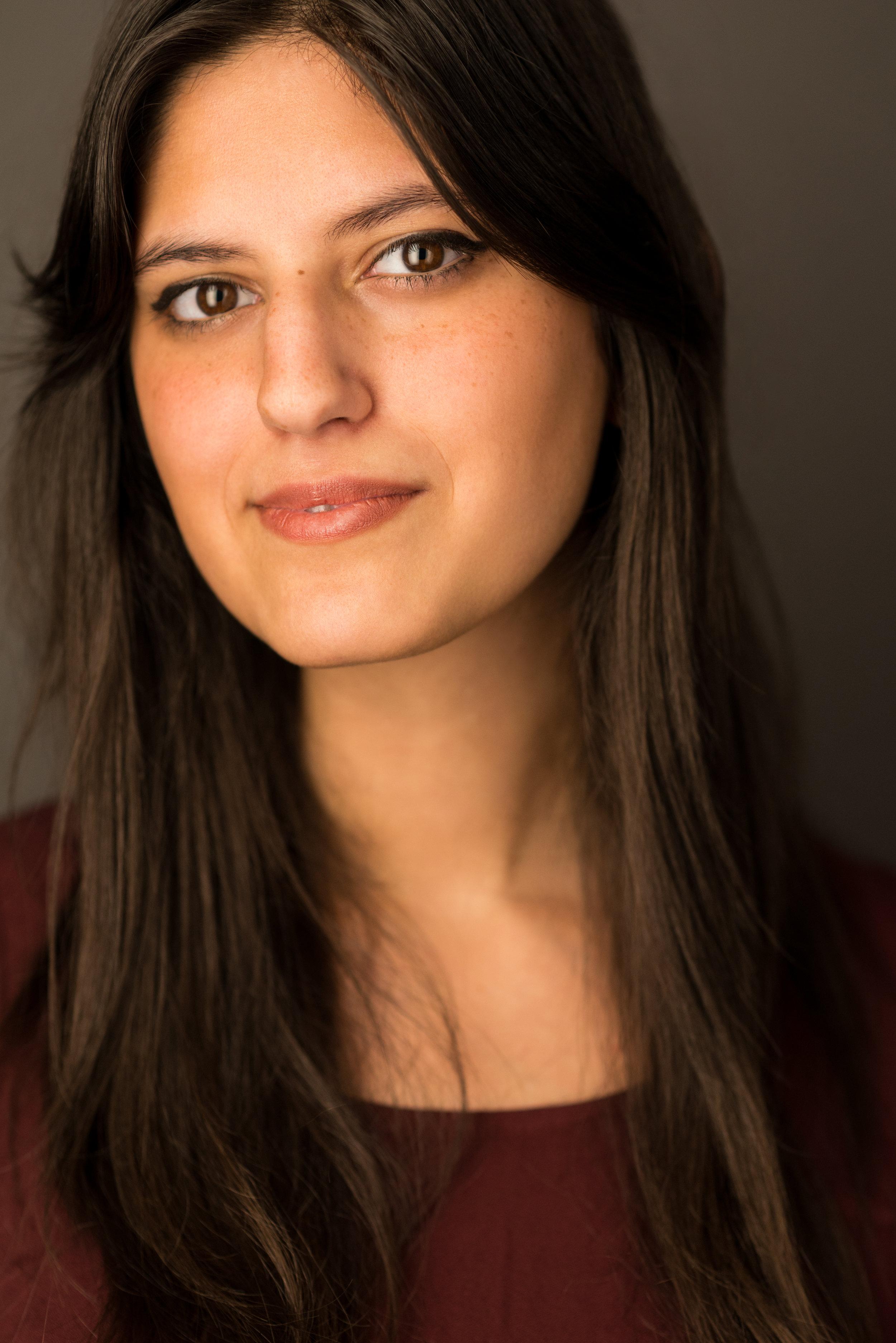 Alisha Bhowmick (1).jpg