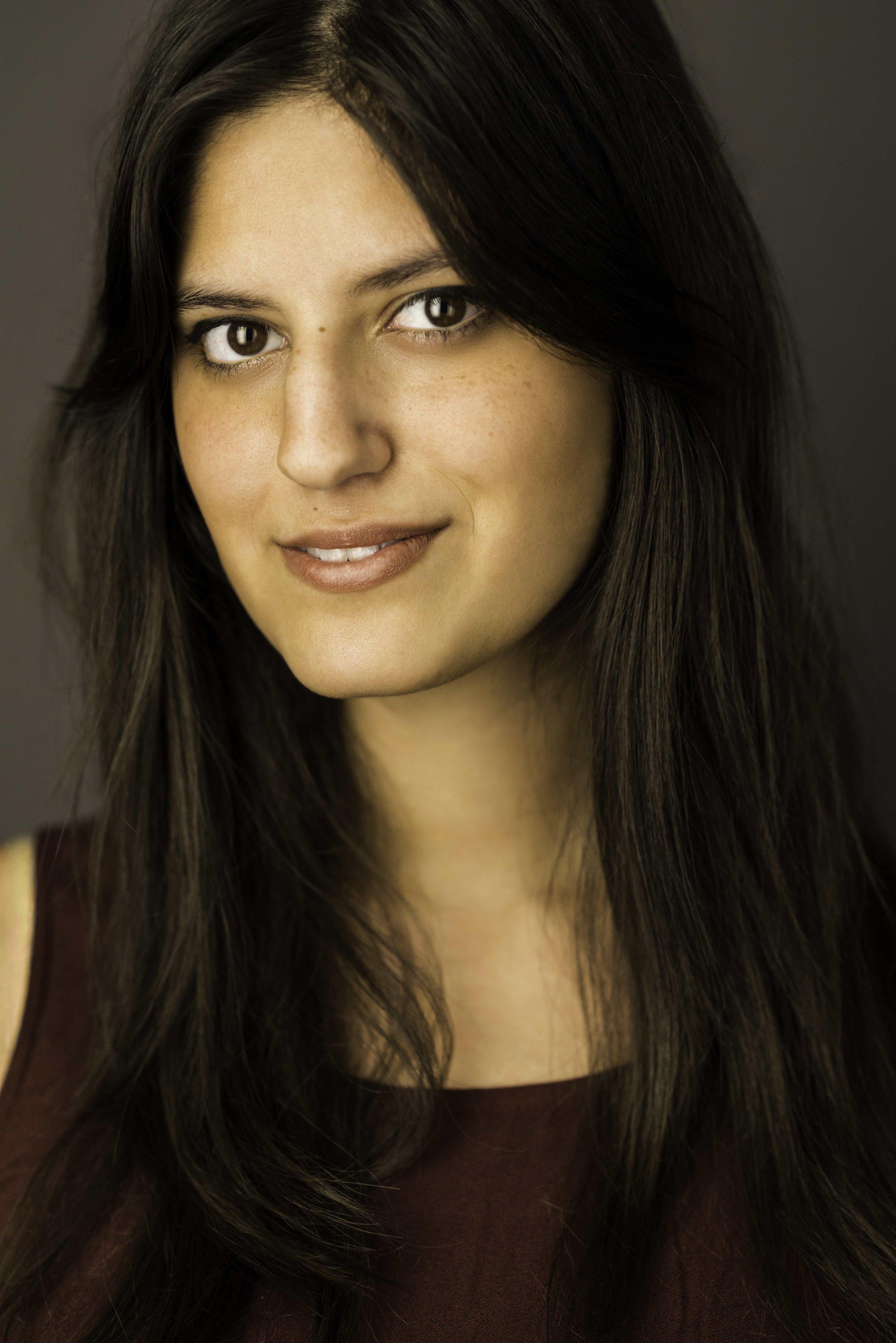 Alisha Bhowmick.jpg