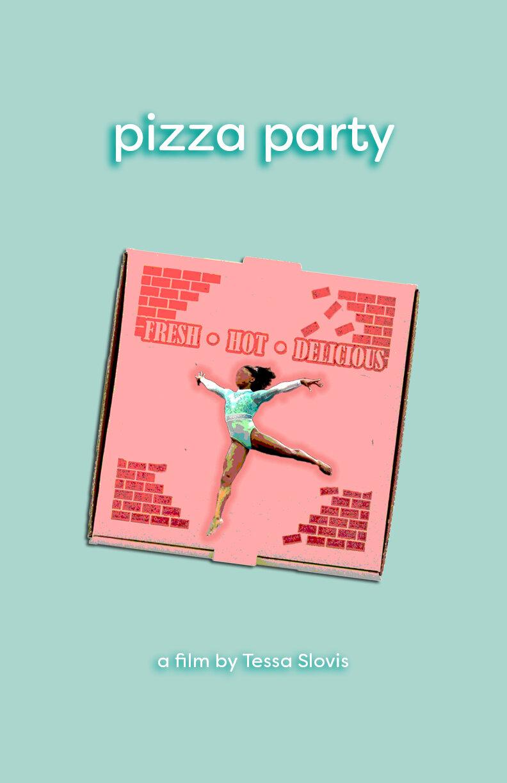 pizza party v1.2.jpg