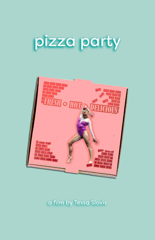 pizza party v4.2.jpg