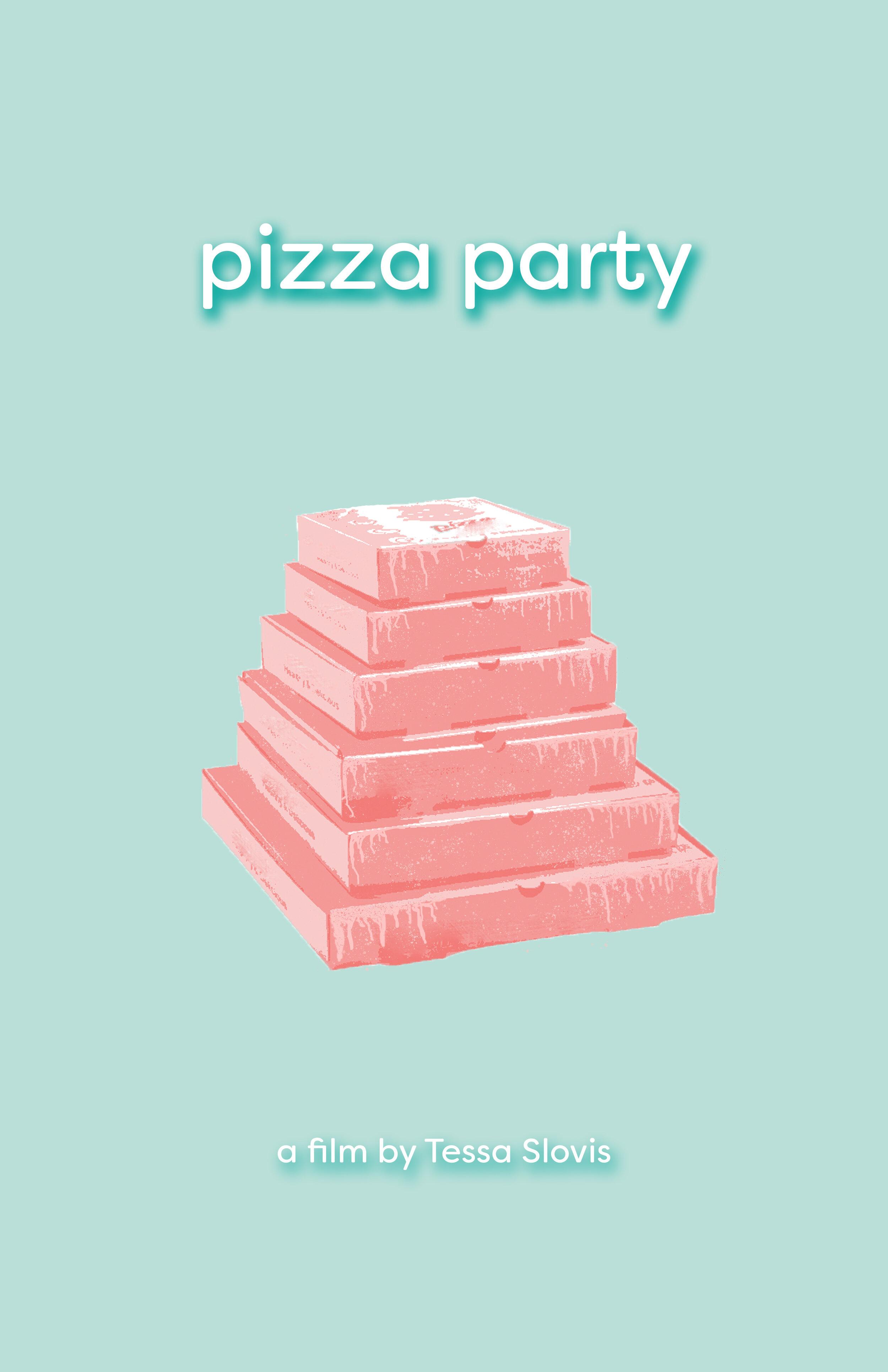 pizza party v6.2.jpg