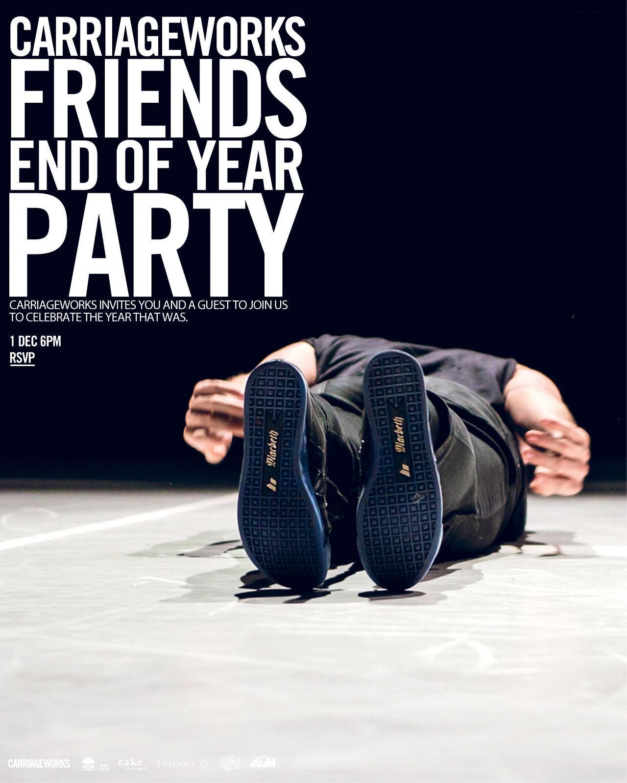 EOY-Party-3.jpg