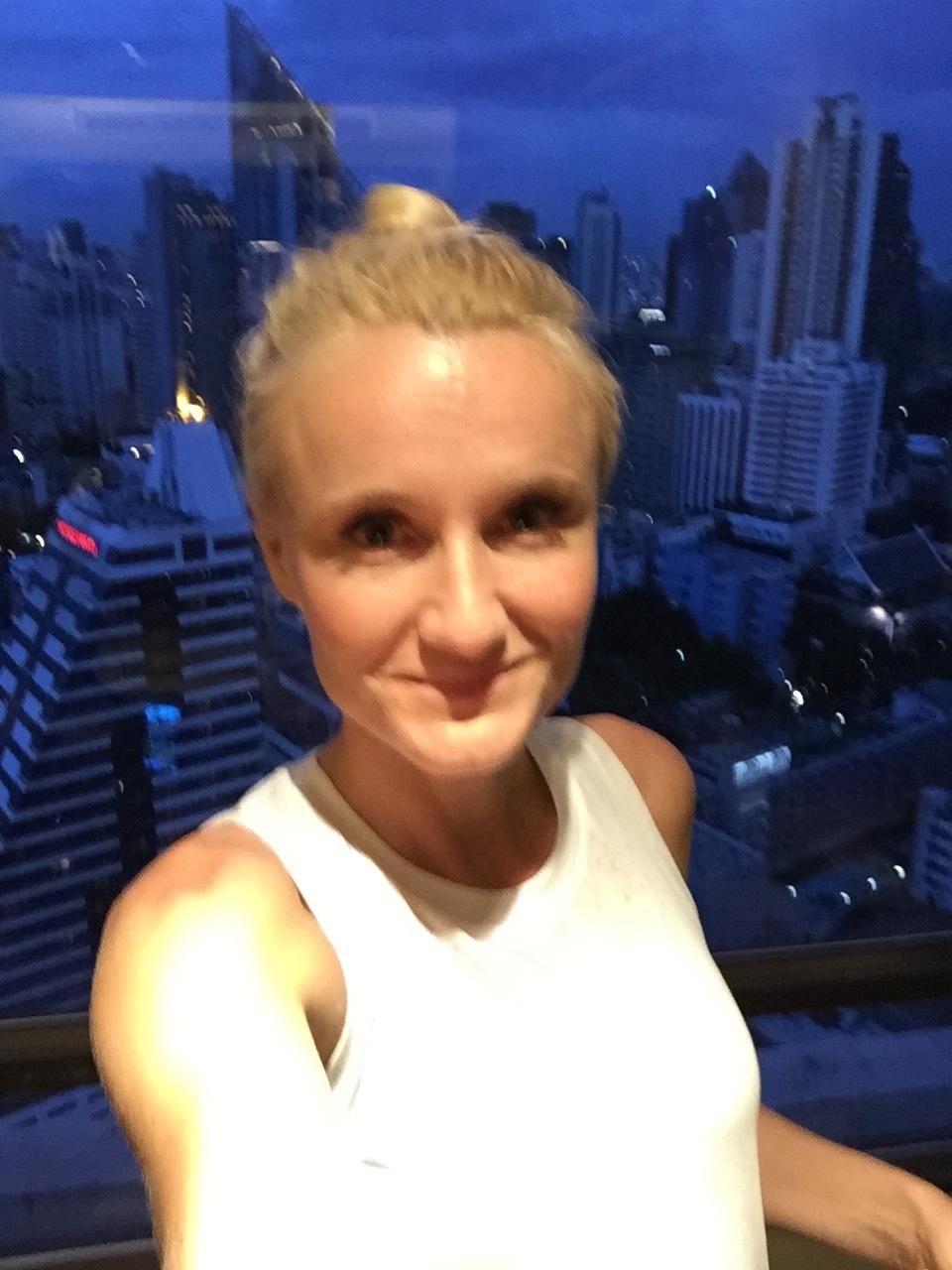 Thailand Henriette Frädrich