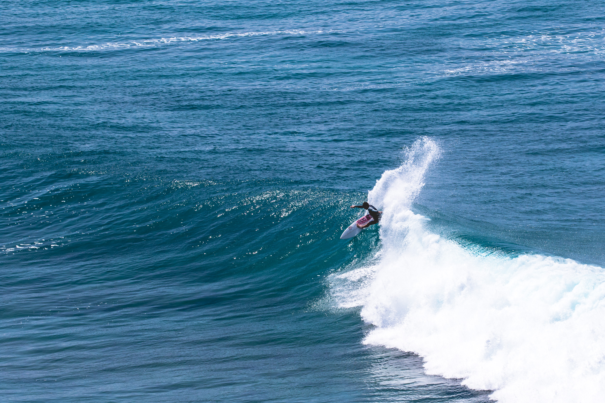 surf-17.jpg